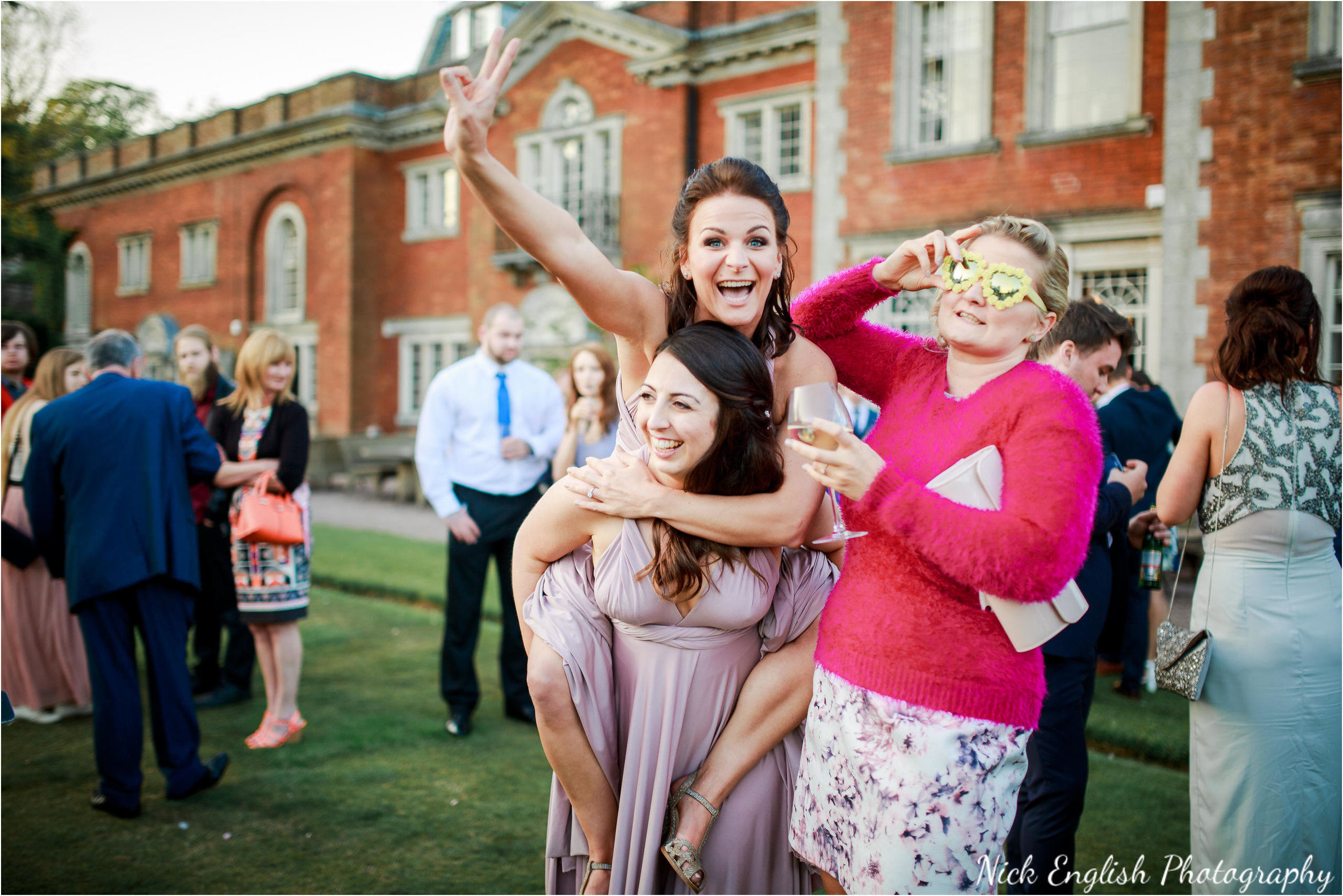 Alison James Wedding Photographs at Eaves Hall West Bradford 246jpg.jpeg