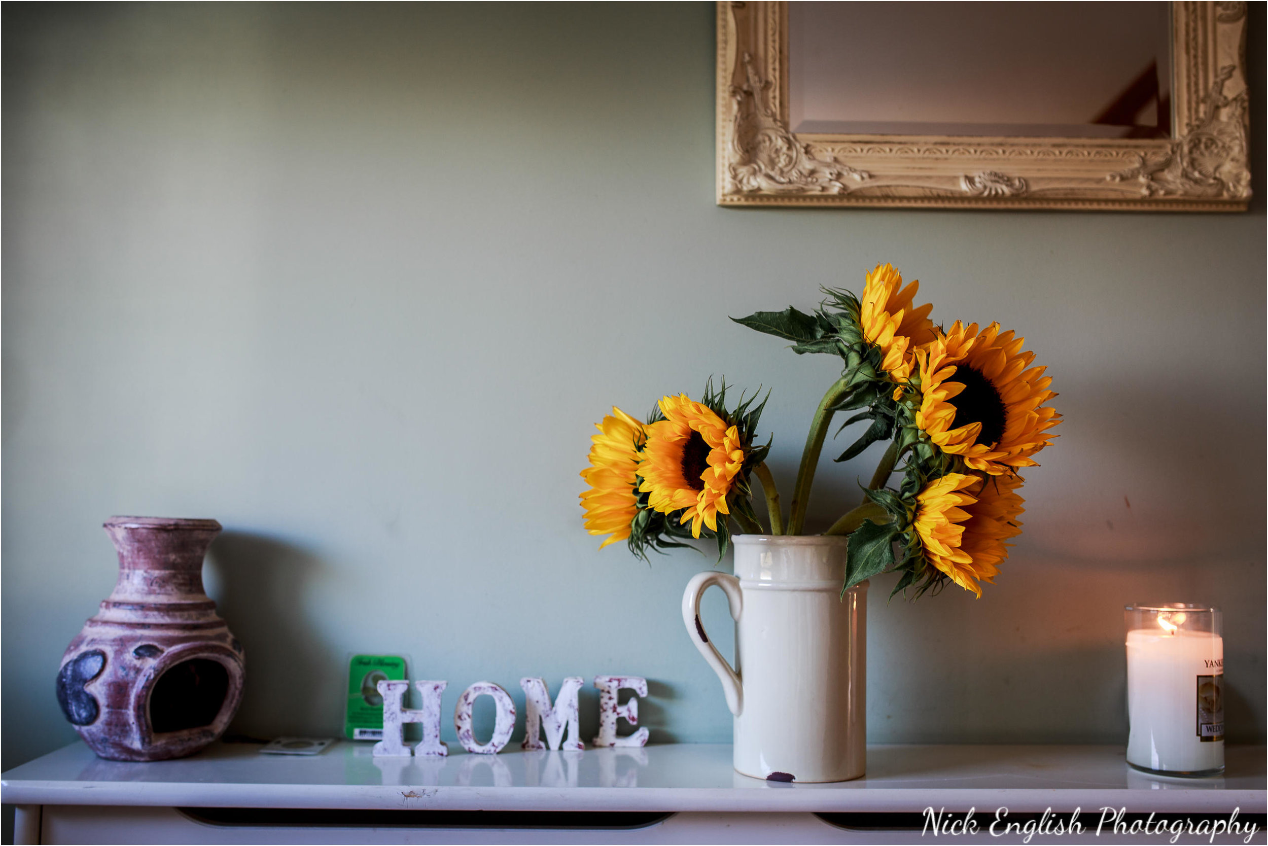 Stacey-Ash-Wedding-Photographs-Stanley-House-Preston-Lancashire-4.jpg