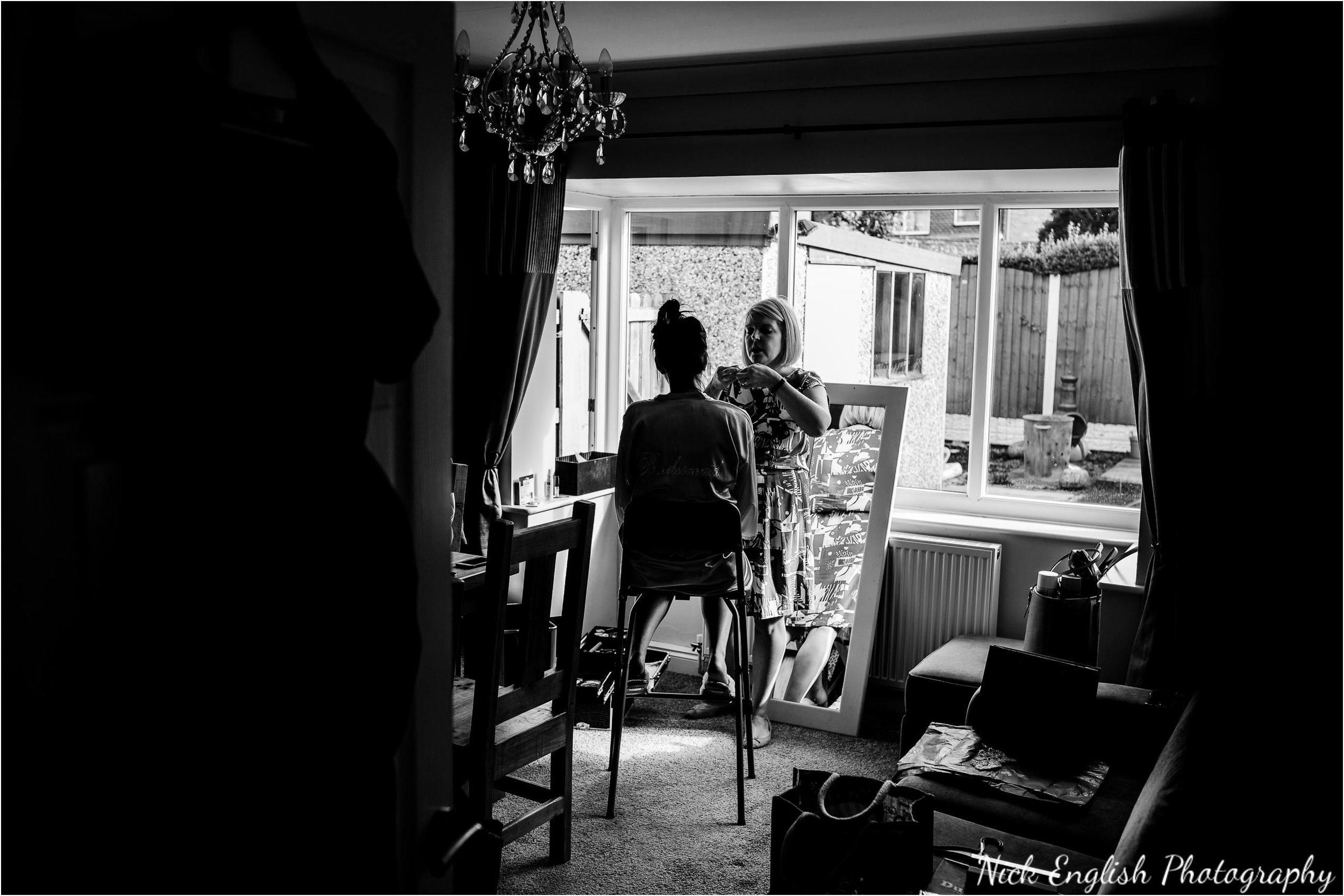 Stacey-Ash-Wedding-Photographs-Stanley-House-Preston-Lancashire-9.jpg
