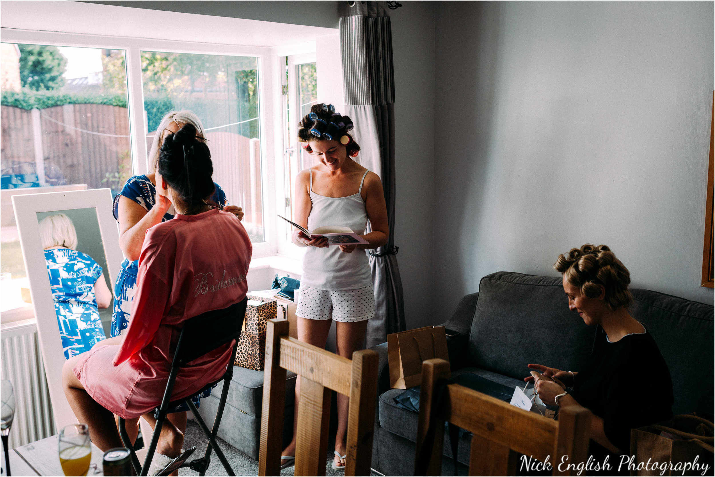 Stacey-Ash-Wedding-Photographs-Stanley-House-Preston-Lancashire-11.jpg