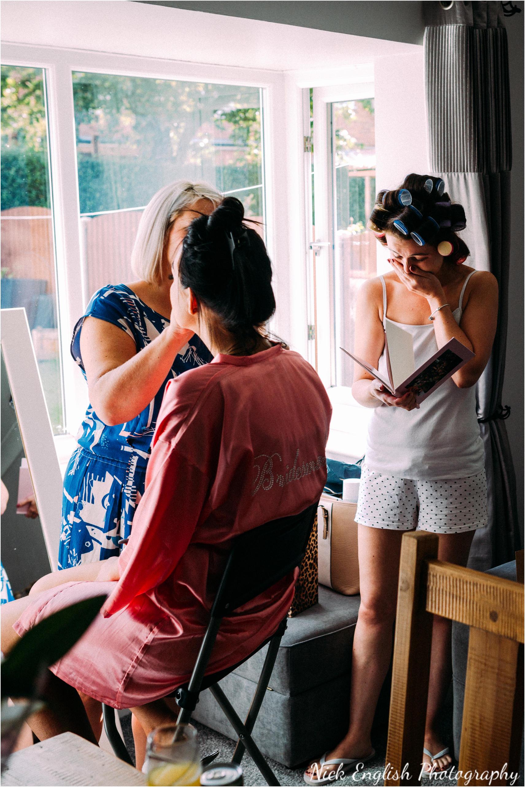 Stacey-Ash-Wedding-Photographs-Stanley-House-Preston-Lancashire-12.jpg