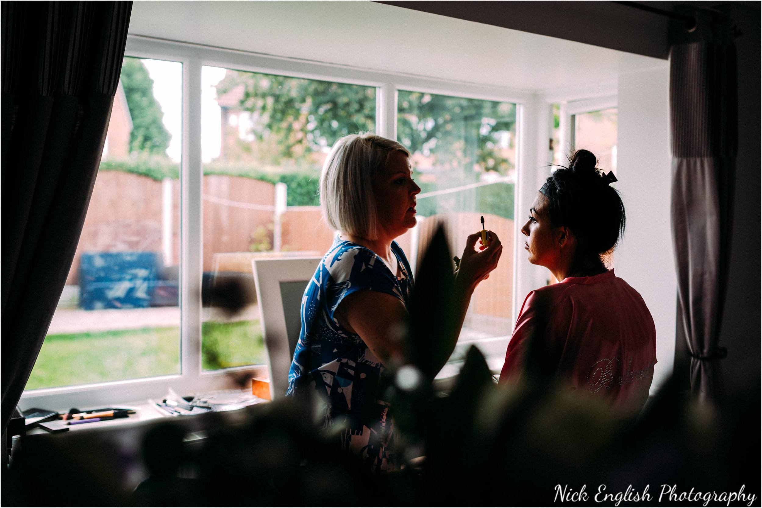 Stacey-Ash-Wedding-Photographs-Stanley-House-Preston-Lancashire-14.jpg