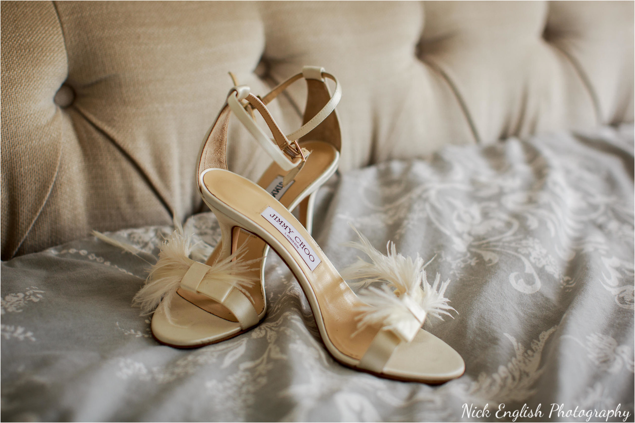 Stacey-Ash-Wedding-Photographs-Stanley-House-Preston-Lancashire-15.jpg