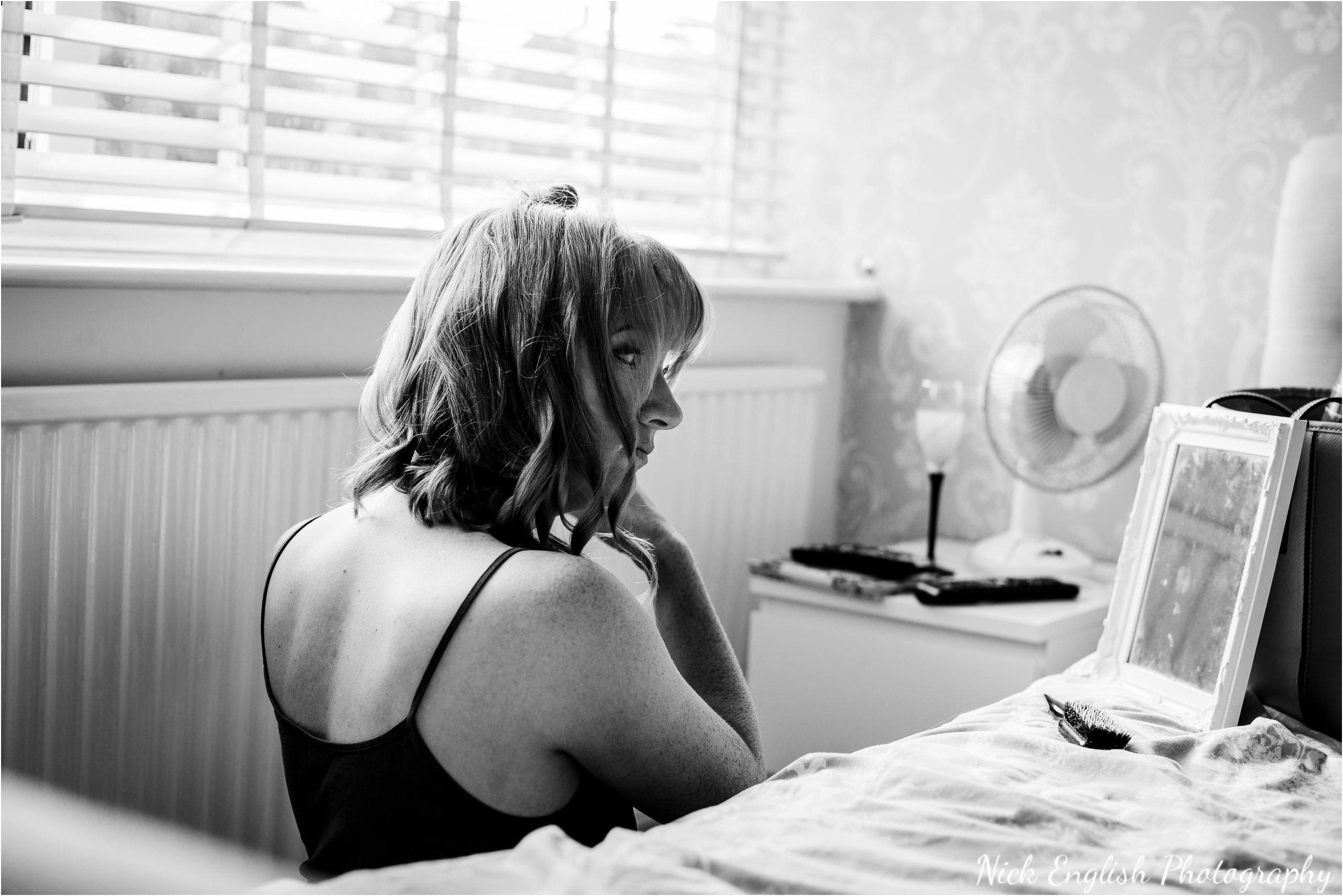Stacey-Ash-Wedding-Photographs-Stanley-House-Preston-Lancashire-17.jpg