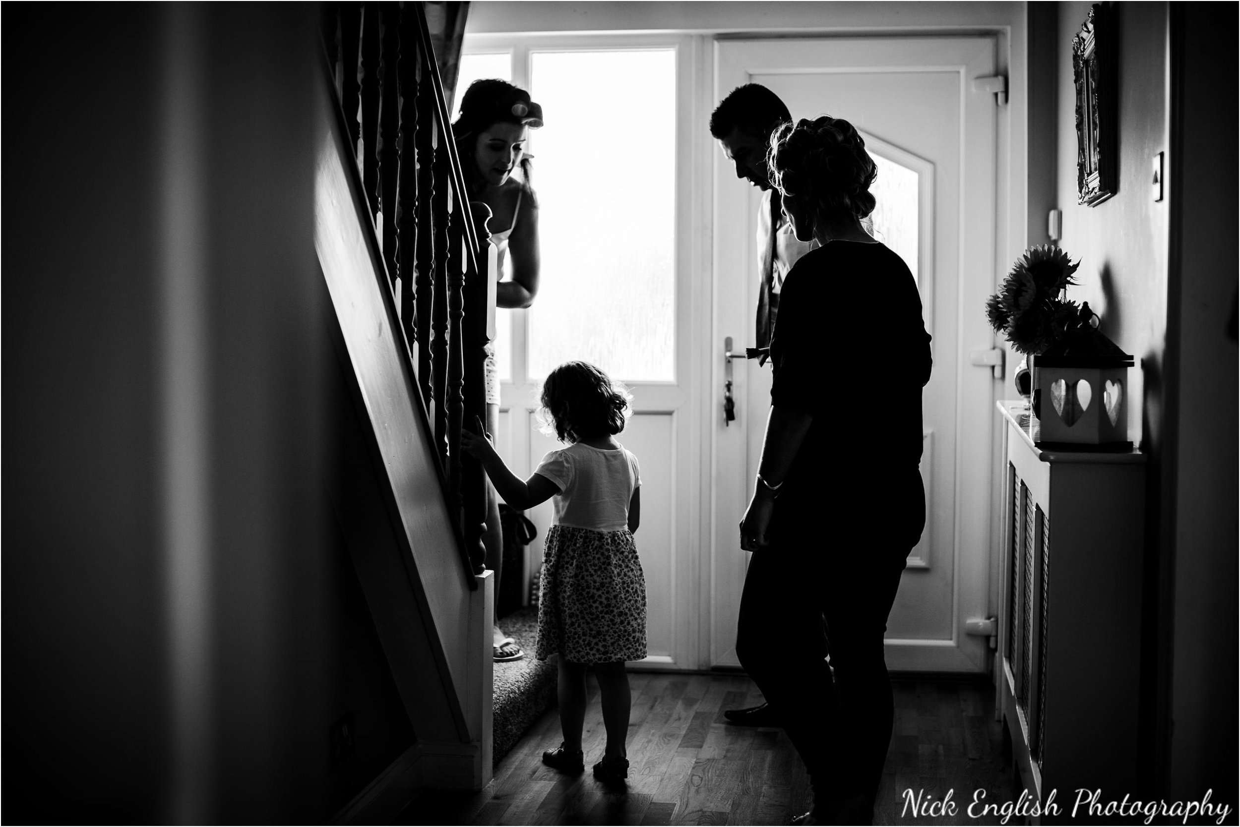 Stacey-Ash-Wedding-Photographs-Stanley-House-Preston-Lancashire-20.jpg