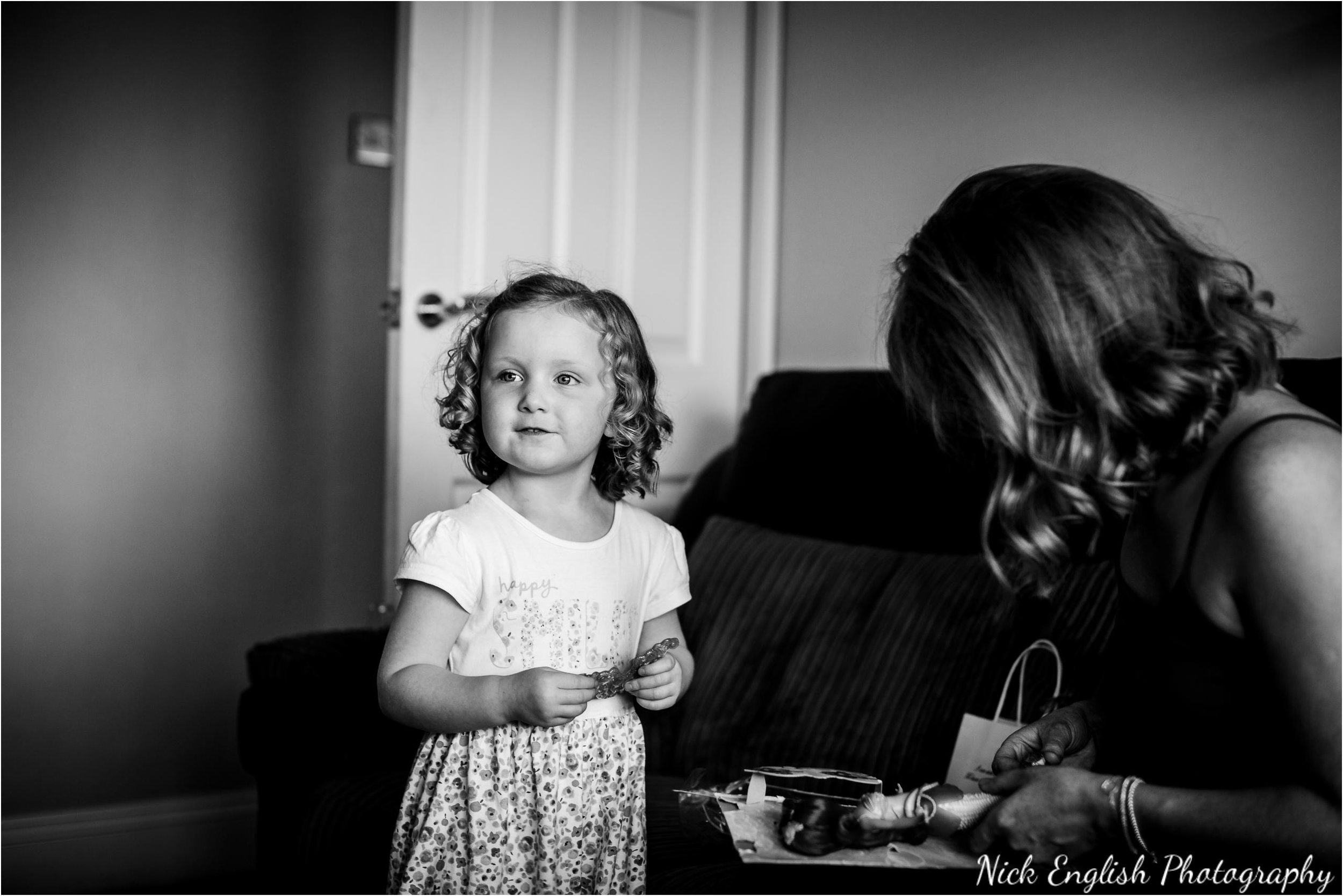 Stacey-Ash-Wedding-Photographs-Stanley-House-Preston-Lancashire-23.jpg