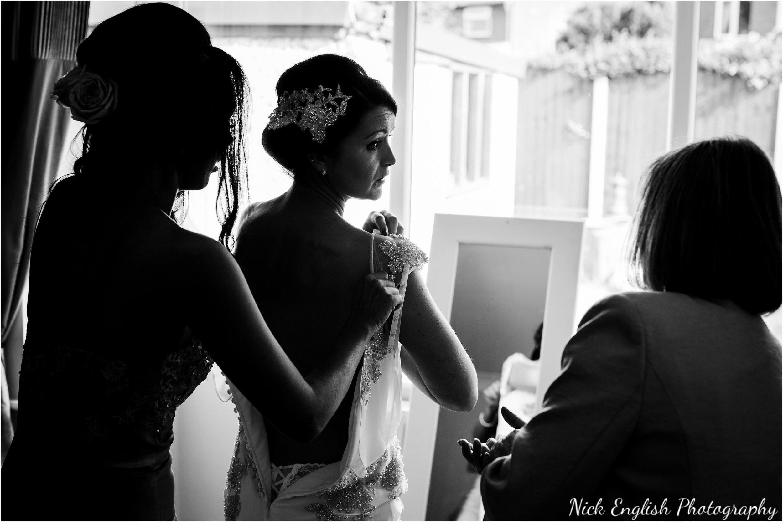 Stacey-Ash-Wedding-Photographs-Stanley-House-Preston-Lancashire-34.jpg