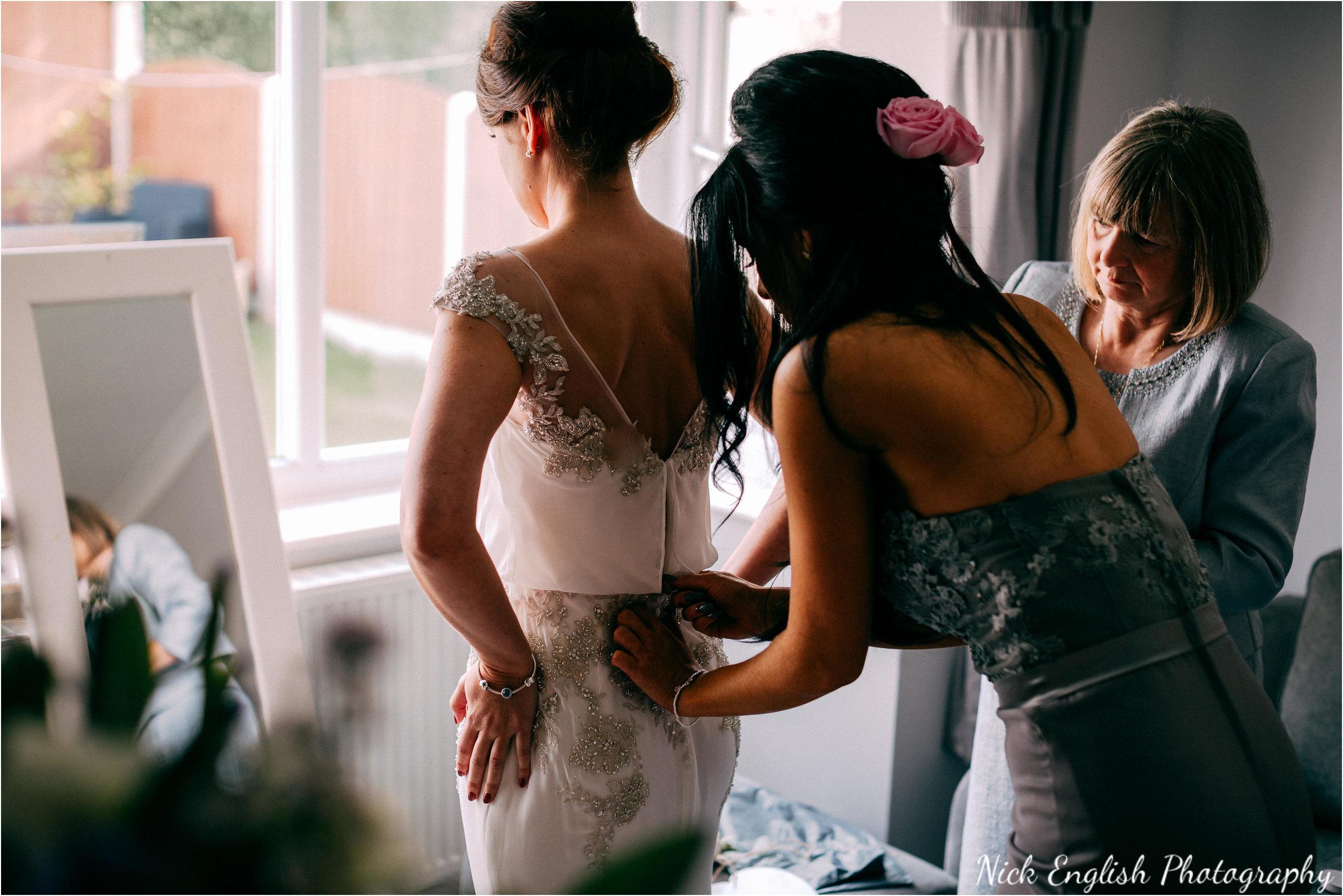 Stacey-Ash-Wedding-Photographs-Stanley-House-Preston-Lancashire-35.jpg