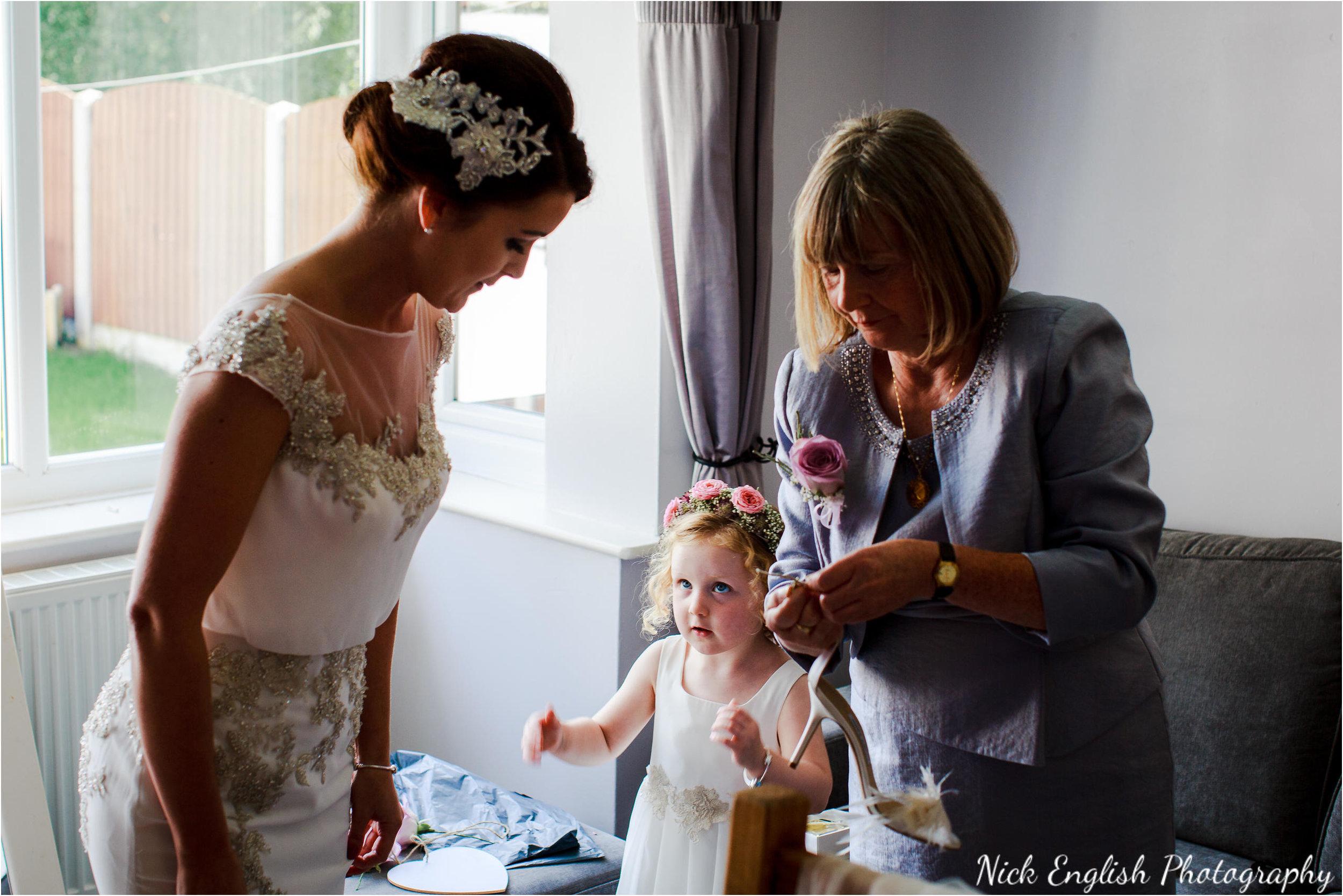Stacey-Ash-Wedding-Photographs-Stanley-House-Preston-Lancashire-36.jpg