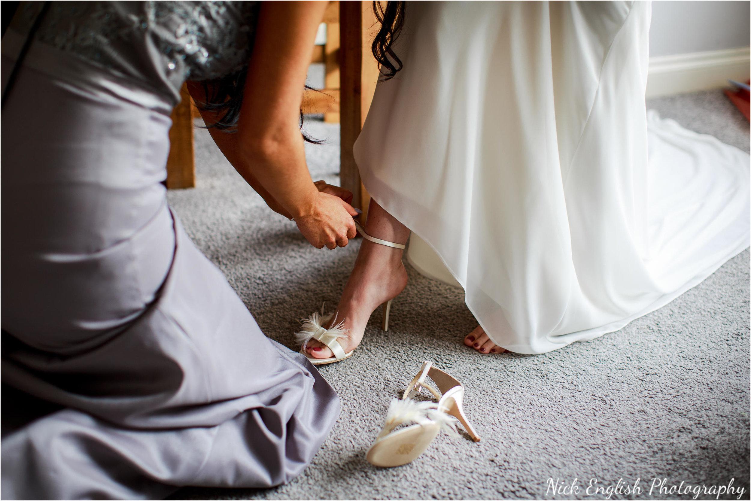 Stacey-Ash-Wedding-Photographs-Stanley-House-Preston-Lancashire-37.jpg