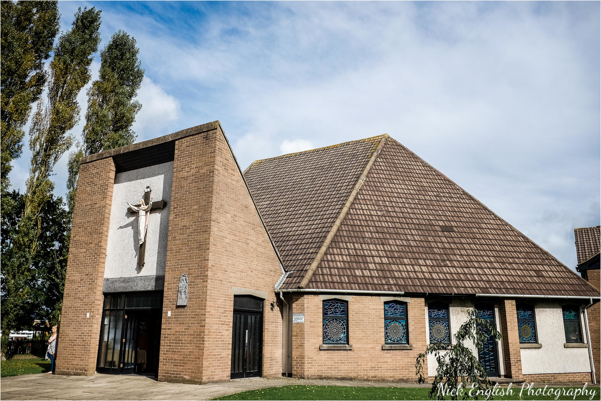 Stacey-Ash-Wedding-Photographs-Stanley-House-Preston-Lancashire-38.jpg