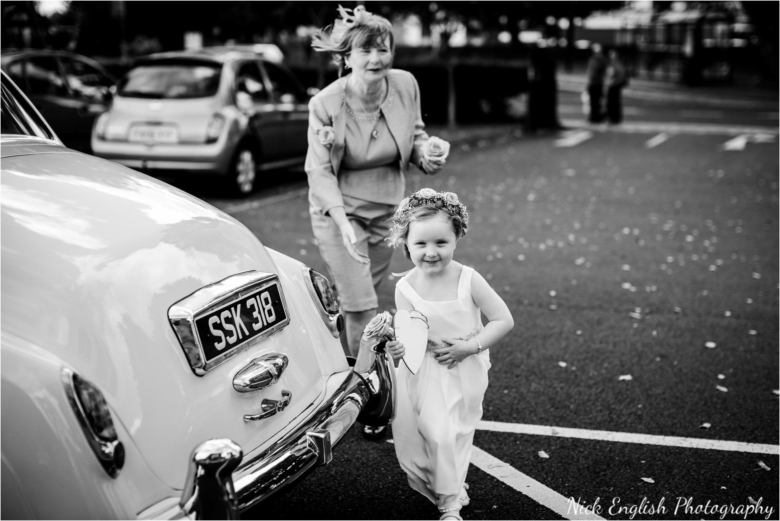 Stacey-Ash-Wedding-Photographs-Stanley-House-Preston-Lancashire-39.jpg