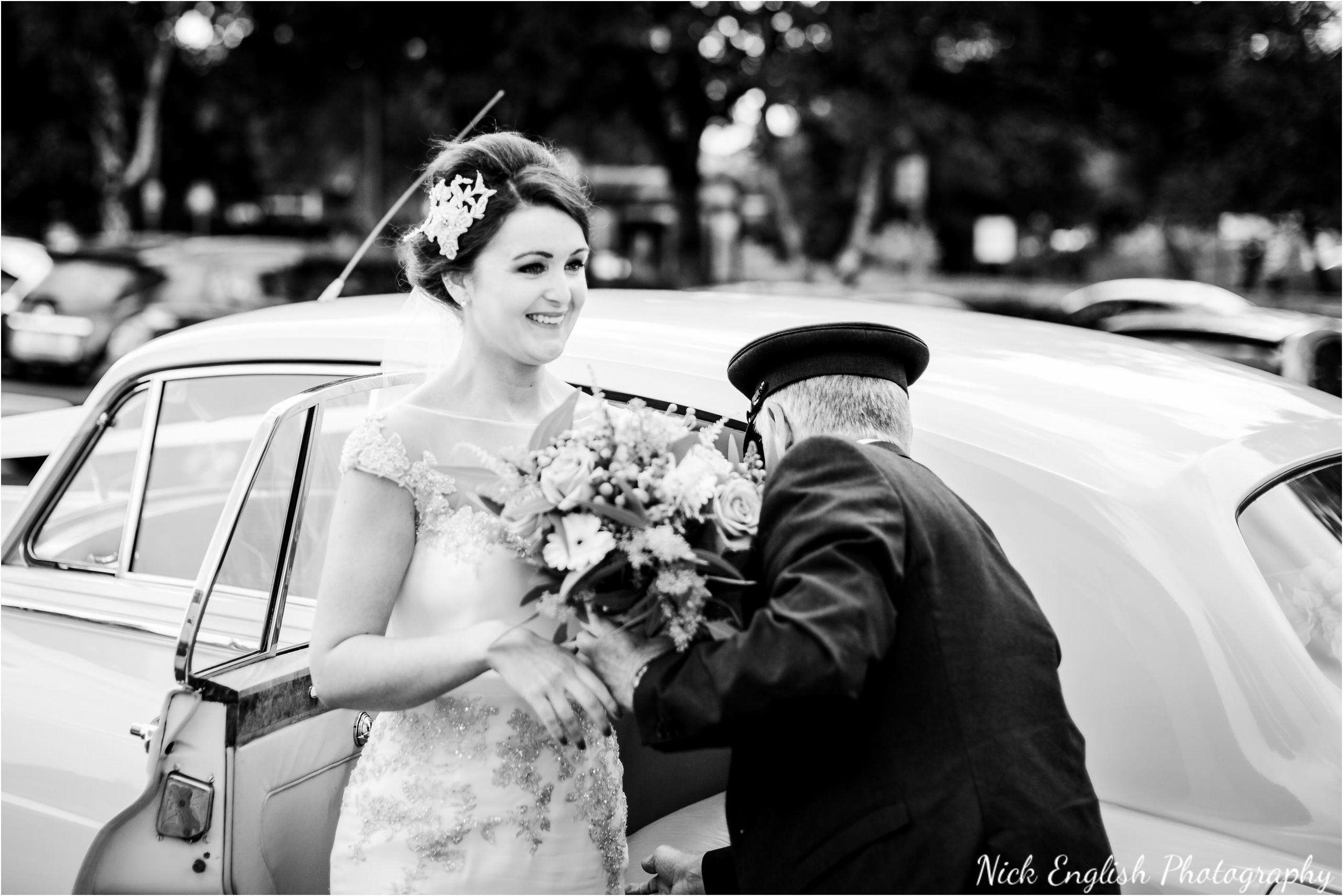 Stacey-Ash-Wedding-Photographs-Stanley-House-Preston-Lancashire-40.jpg
