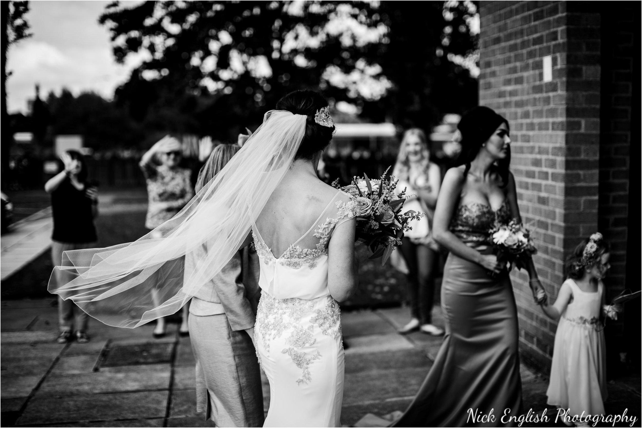 Stacey-Ash-Wedding-Photographs-Stanley-House-Preston-Lancashire-42.jpg