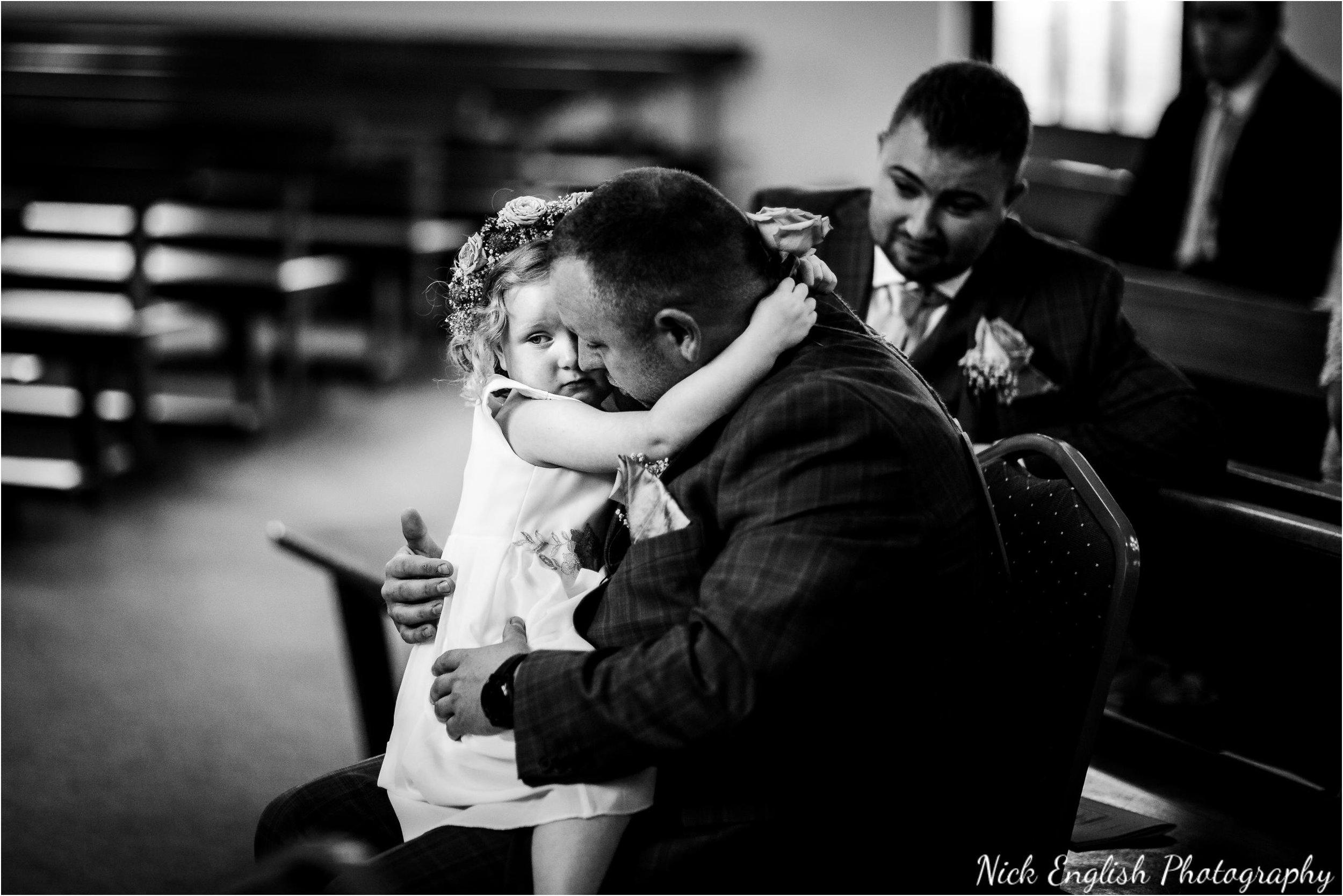 Stacey-Ash-Wedding-Photographs-Stanley-House-Preston-Lancashire-44.jpg