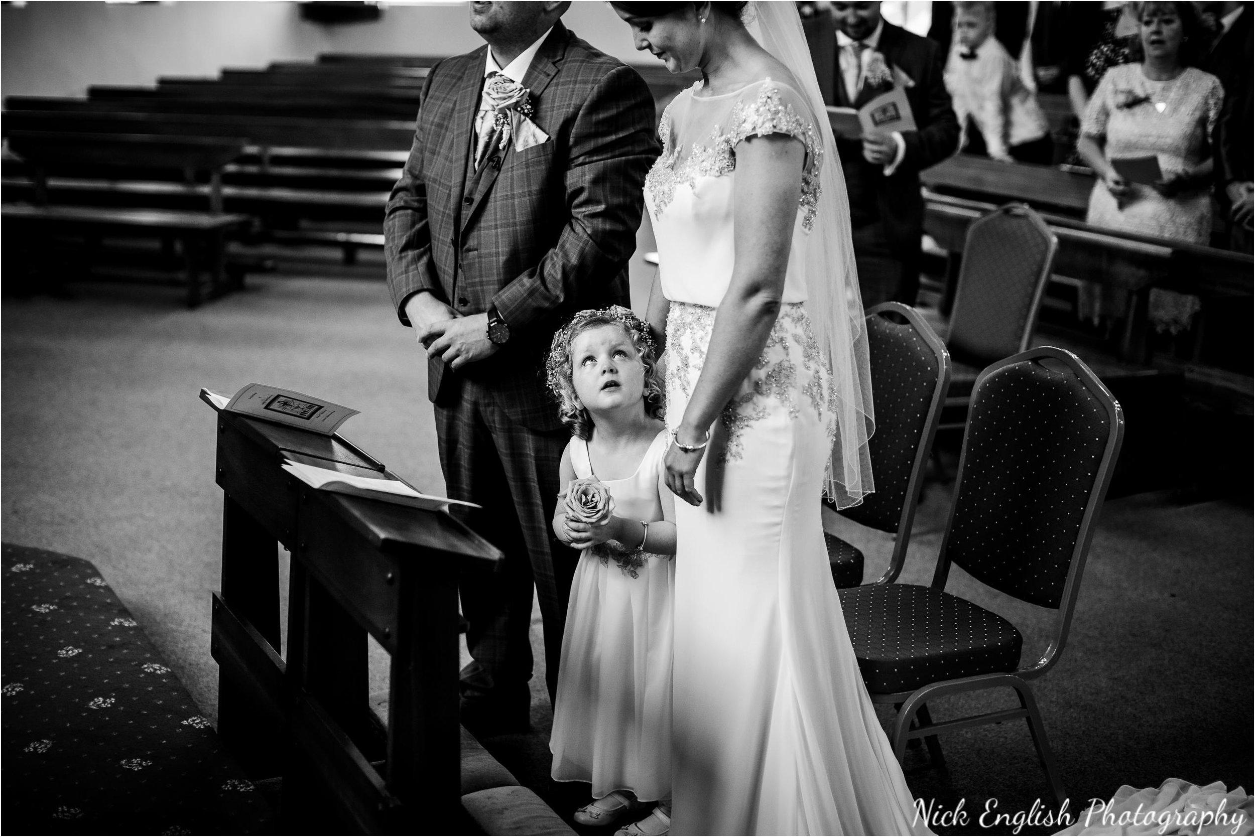 Stacey-Ash-Wedding-Photographs-Stanley-House-Preston-Lancashire-46.jpg