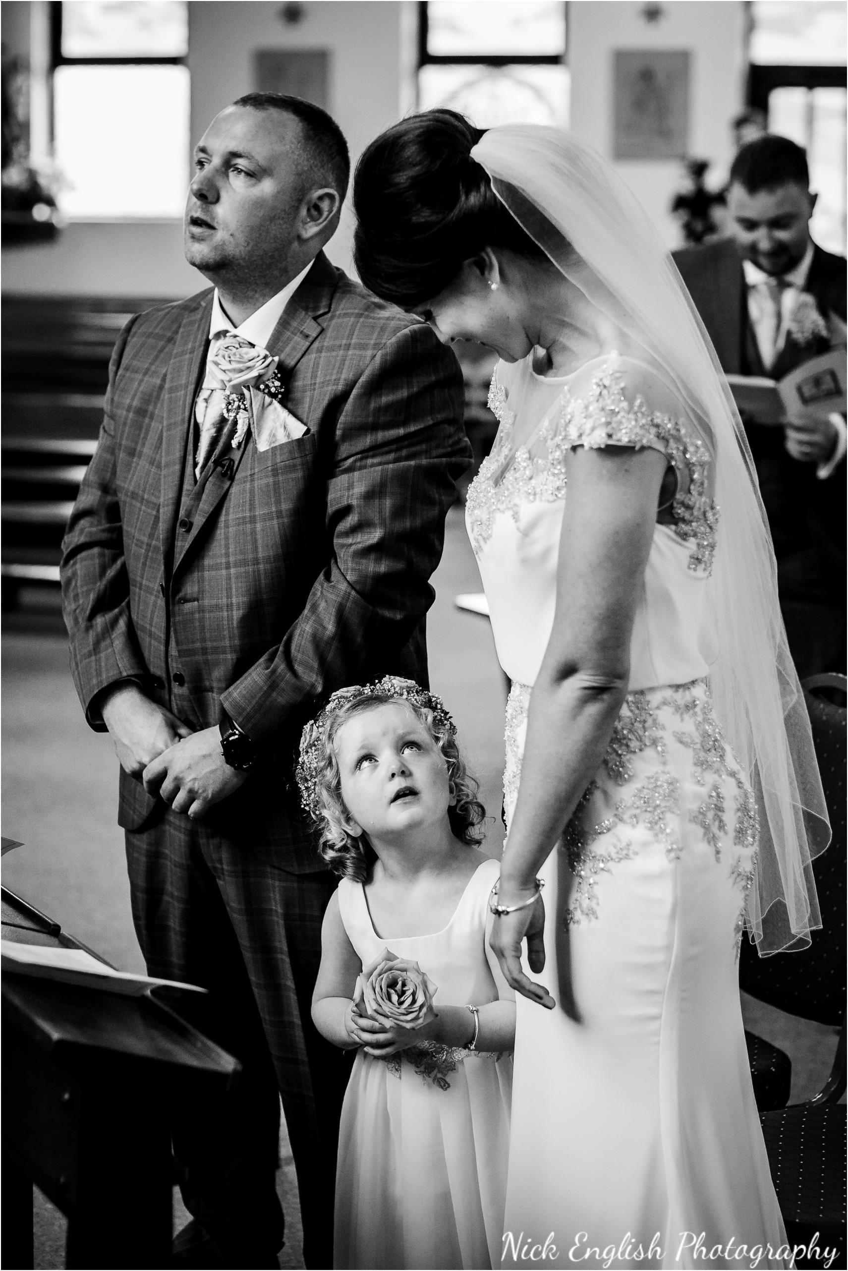 Stacey-Ash-Wedding-Photographs-Stanley-House-Preston-Lancashire-47.jpg