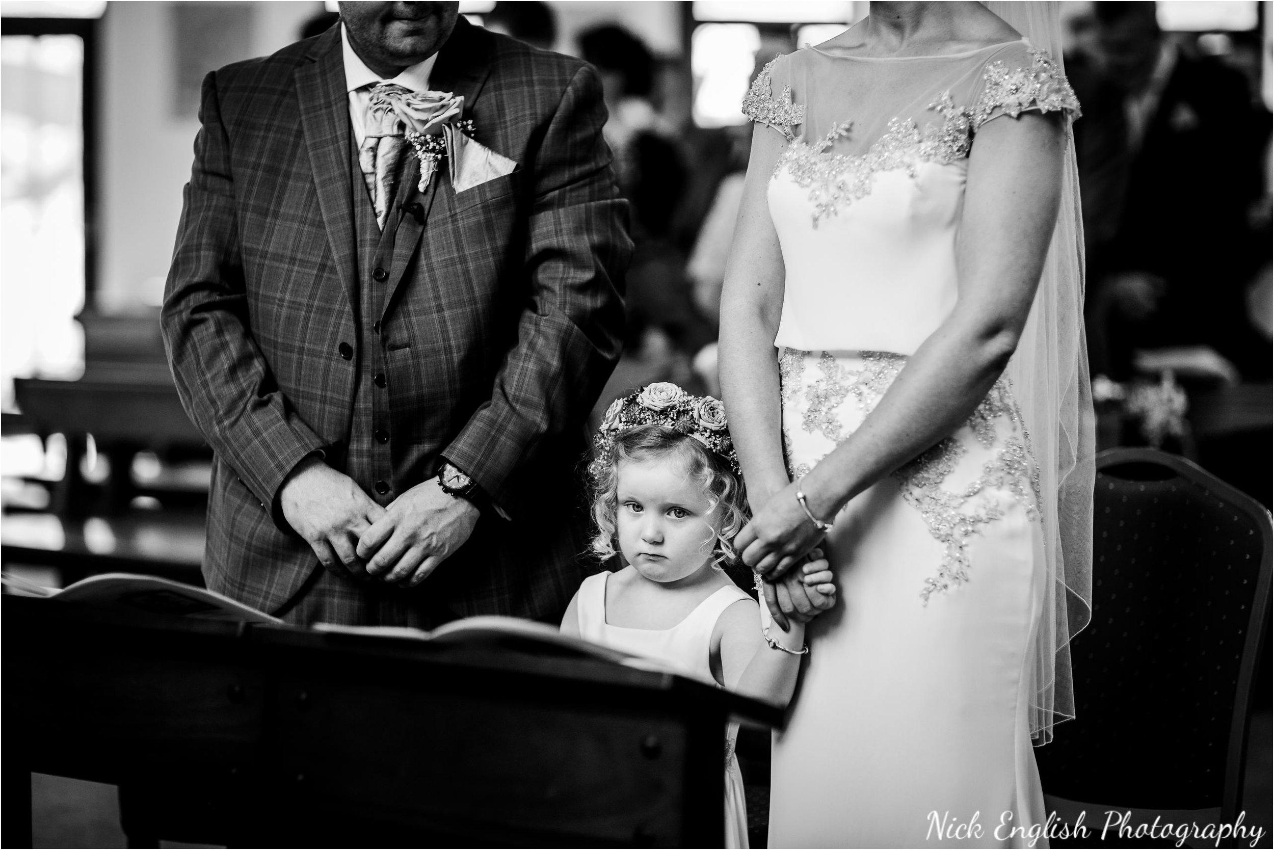 Stacey-Ash-Wedding-Photographs-Stanley-House-Preston-Lancashire-49.jpg