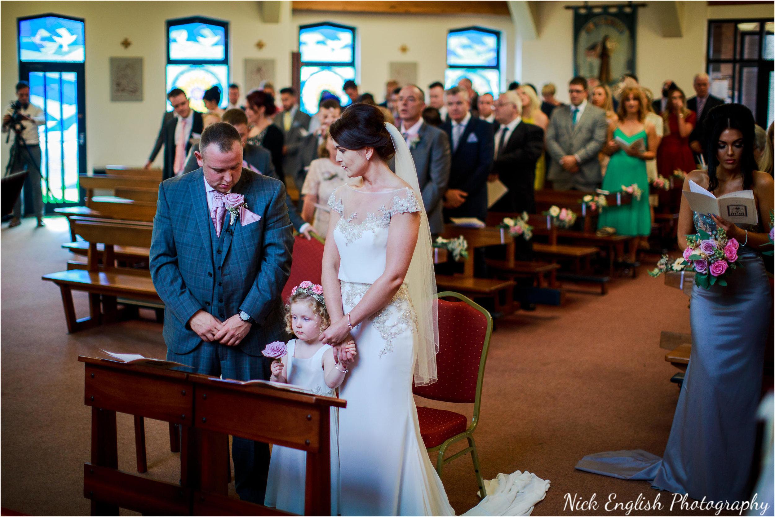 Stacey-Ash-Wedding-Photographs-Stanley-House-Preston-Lancashire-51.jpg
