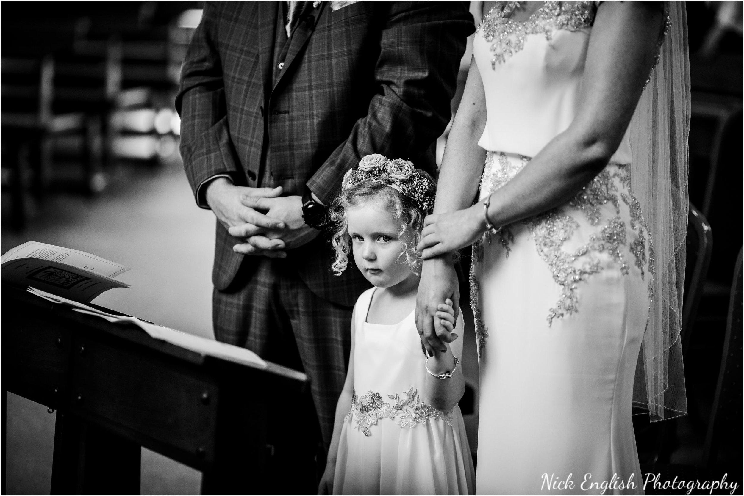 Stacey-Ash-Wedding-Photographs-Stanley-House-Preston-Lancashire-52.jpg