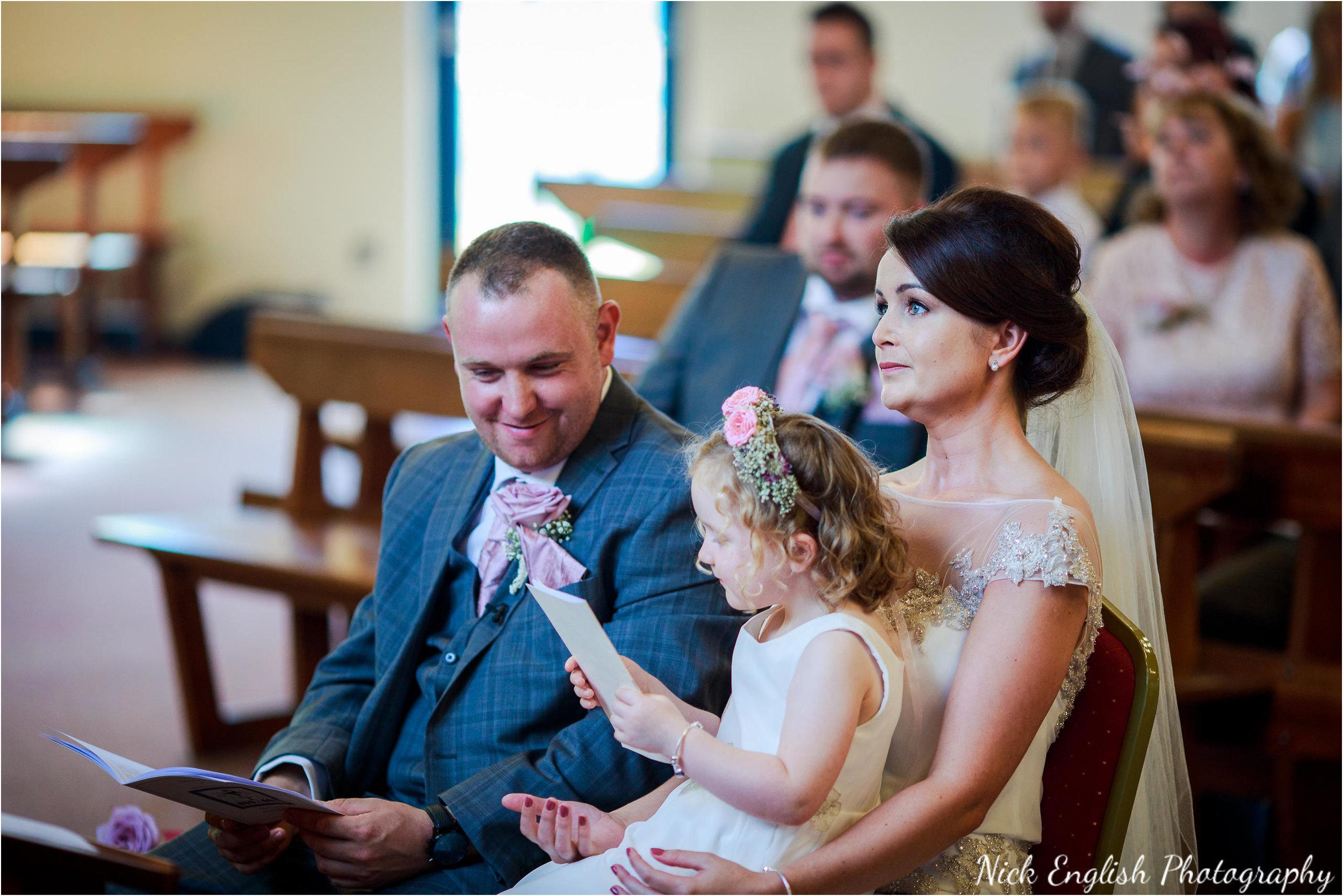 Stacey-Ash-Wedding-Photographs-Stanley-House-Preston-Lancashire-53.jpg