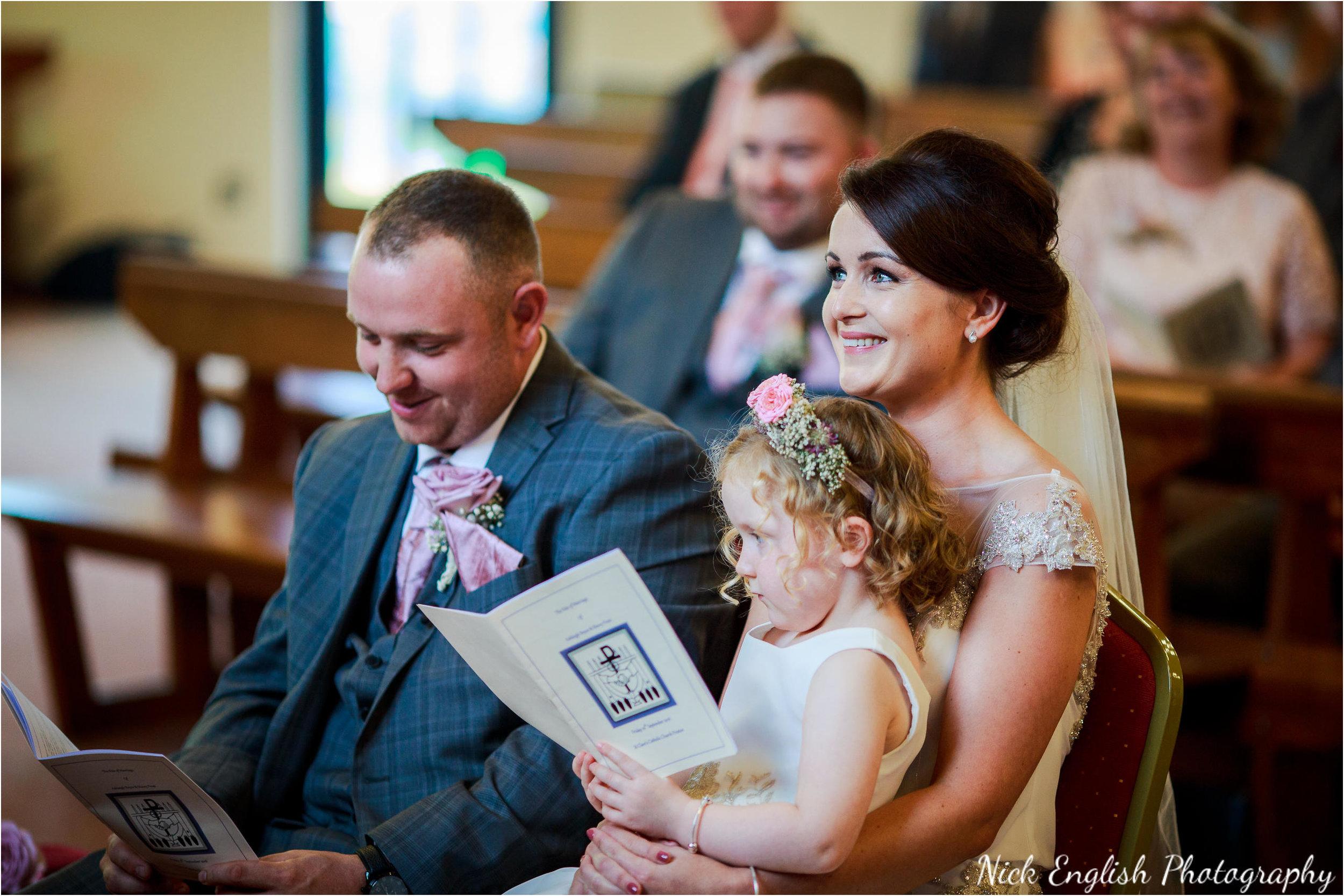 Stacey-Ash-Wedding-Photographs-Stanley-House-Preston-Lancashire-55.jpg