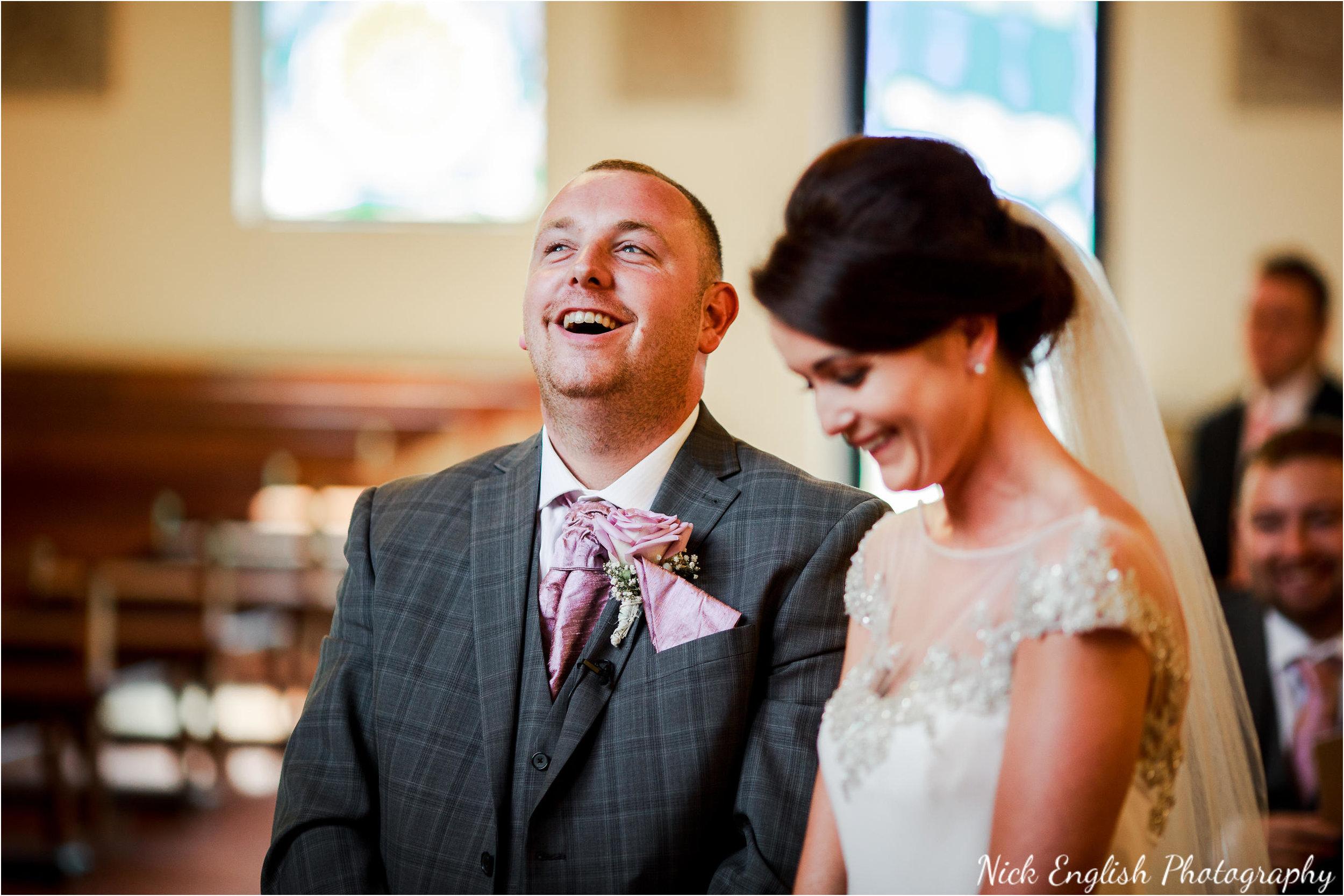 Stacey-Ash-Wedding-Photographs-Stanley-House-Preston-Lancashire-59.jpg