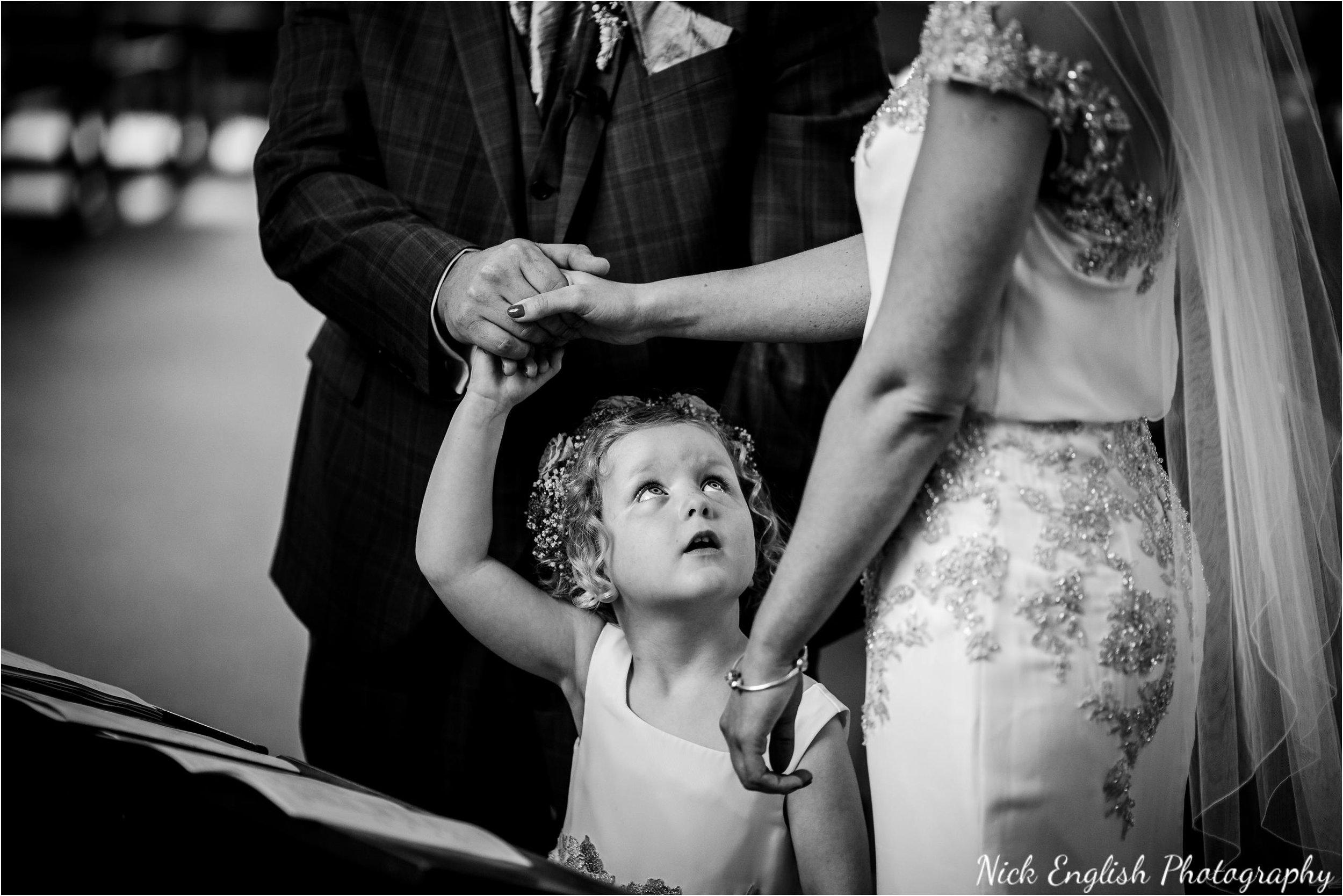 Stacey-Ash-Wedding-Photographs-Stanley-House-Preston-Lancashire-61.jpg