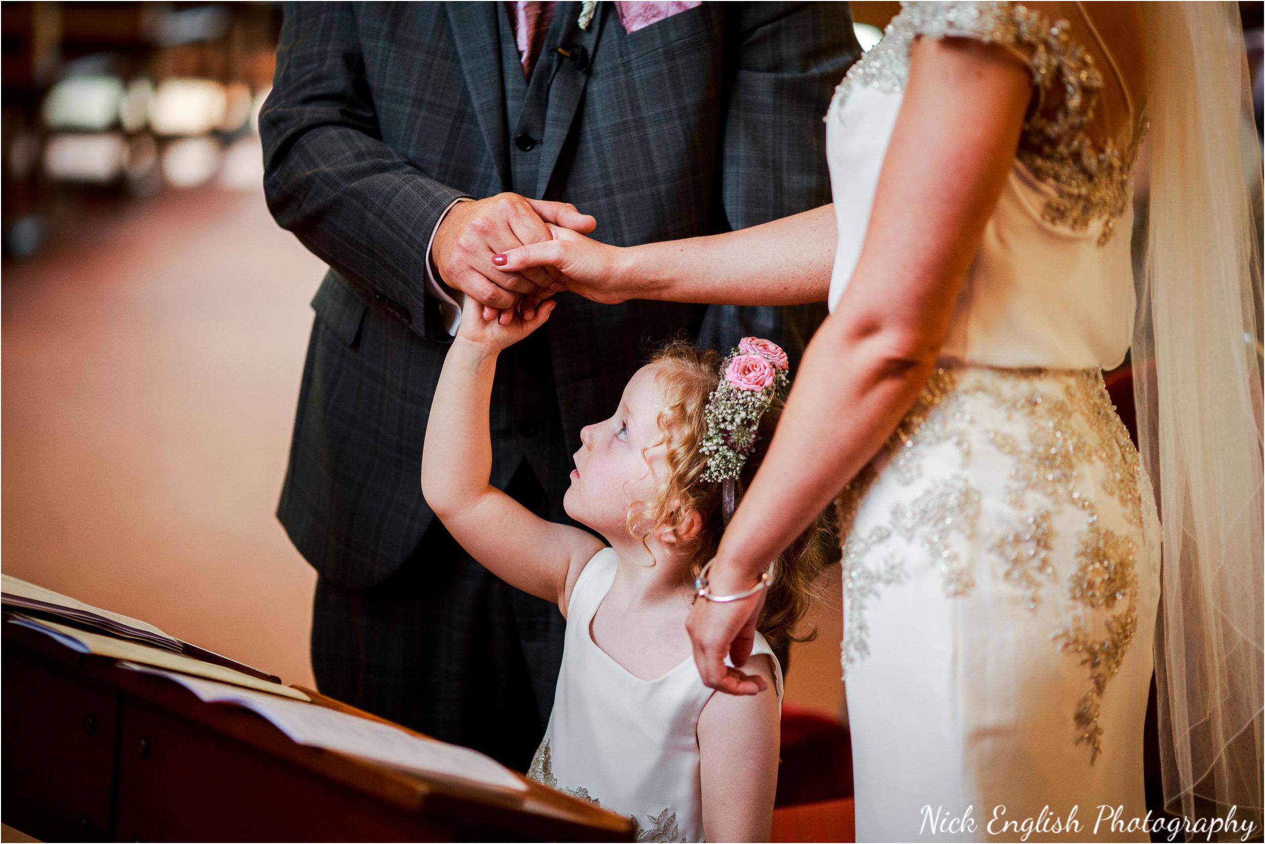 Stacey-Ash-Wedding-Photographs-Stanley-House-Preston-Lancashire-60.jpg