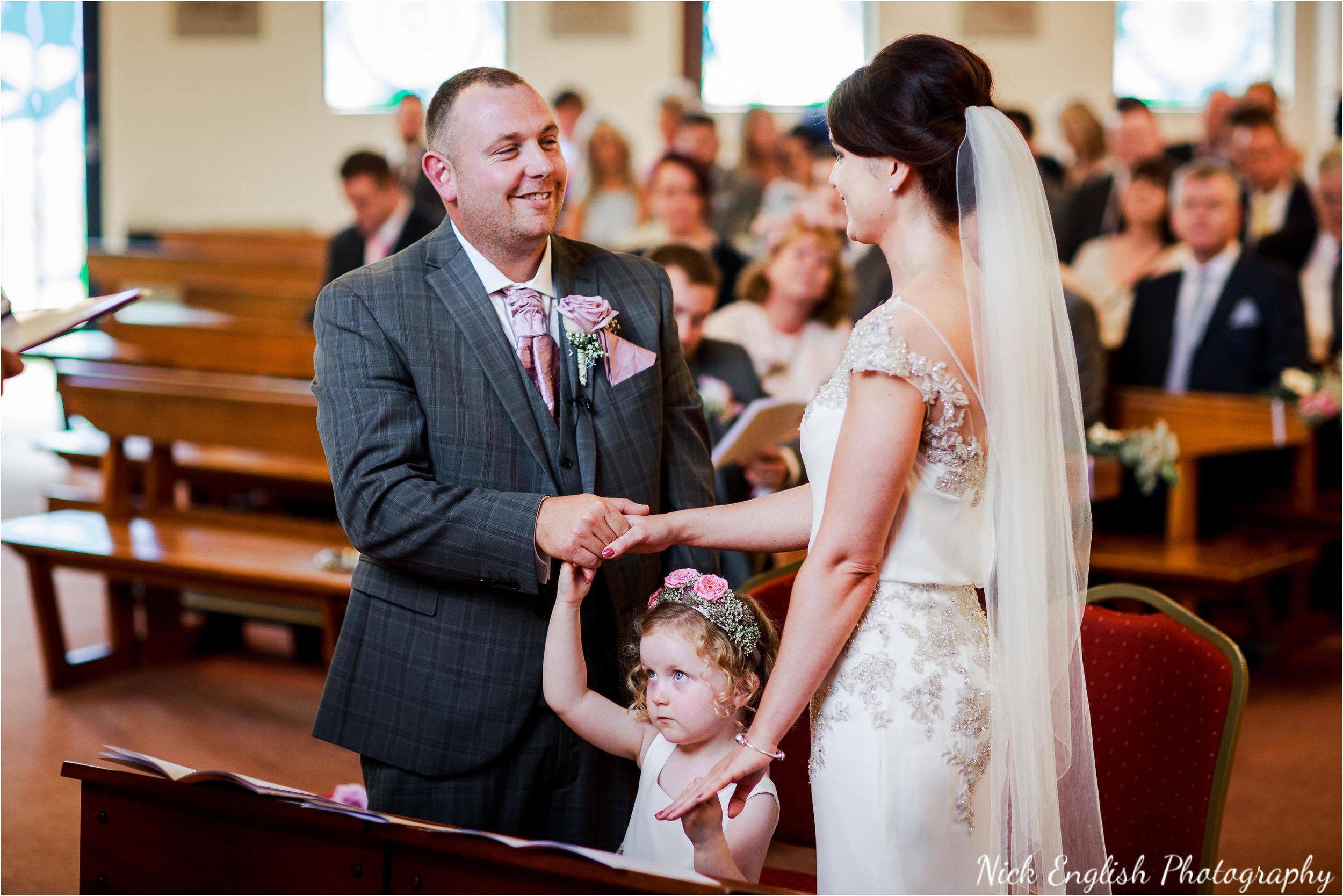 Stacey-Ash-Wedding-Photographs-Stanley-House-Preston-Lancashire-62.jpg