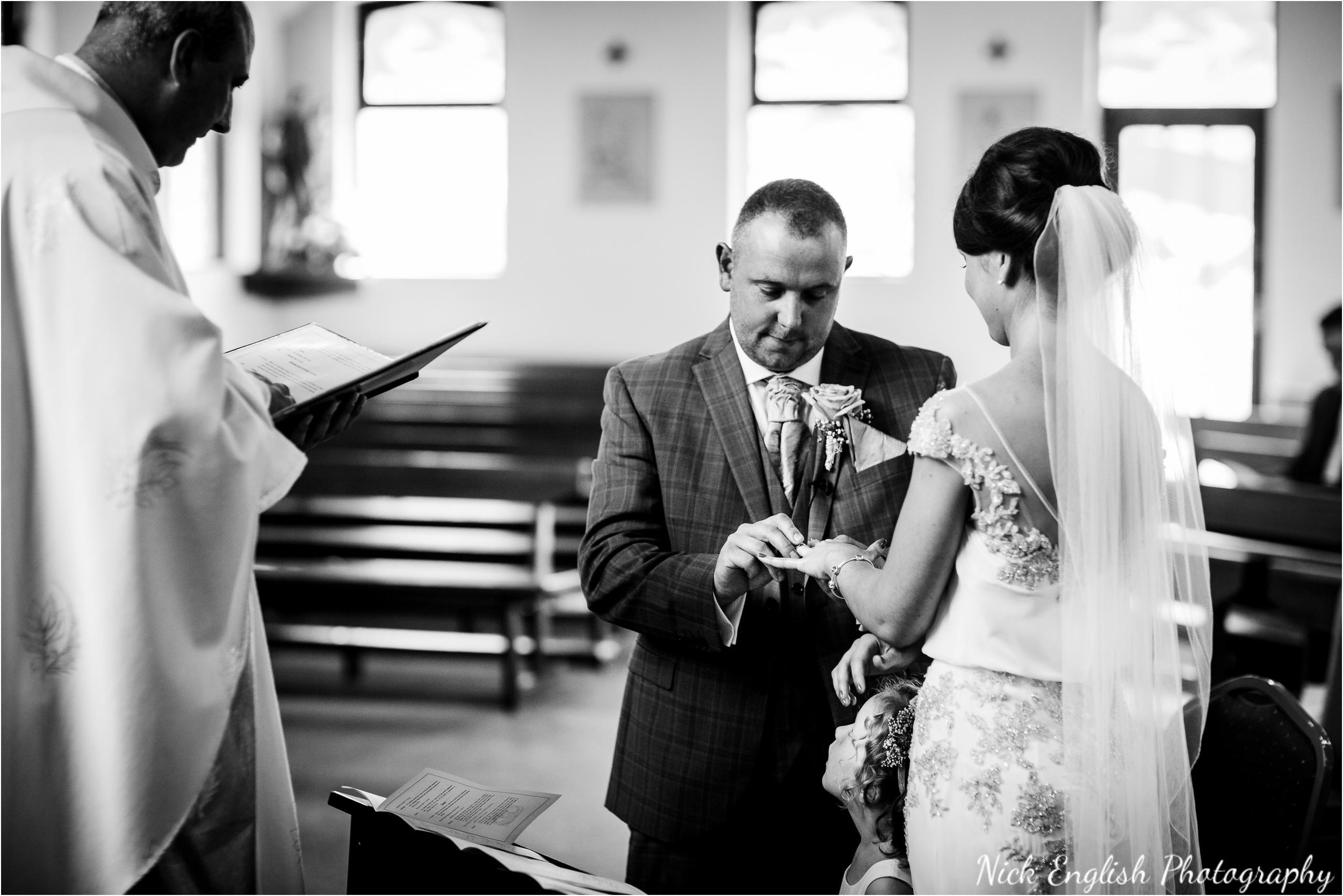 Stacey-Ash-Wedding-Photographs-Stanley-House-Preston-Lancashire-65.jpg