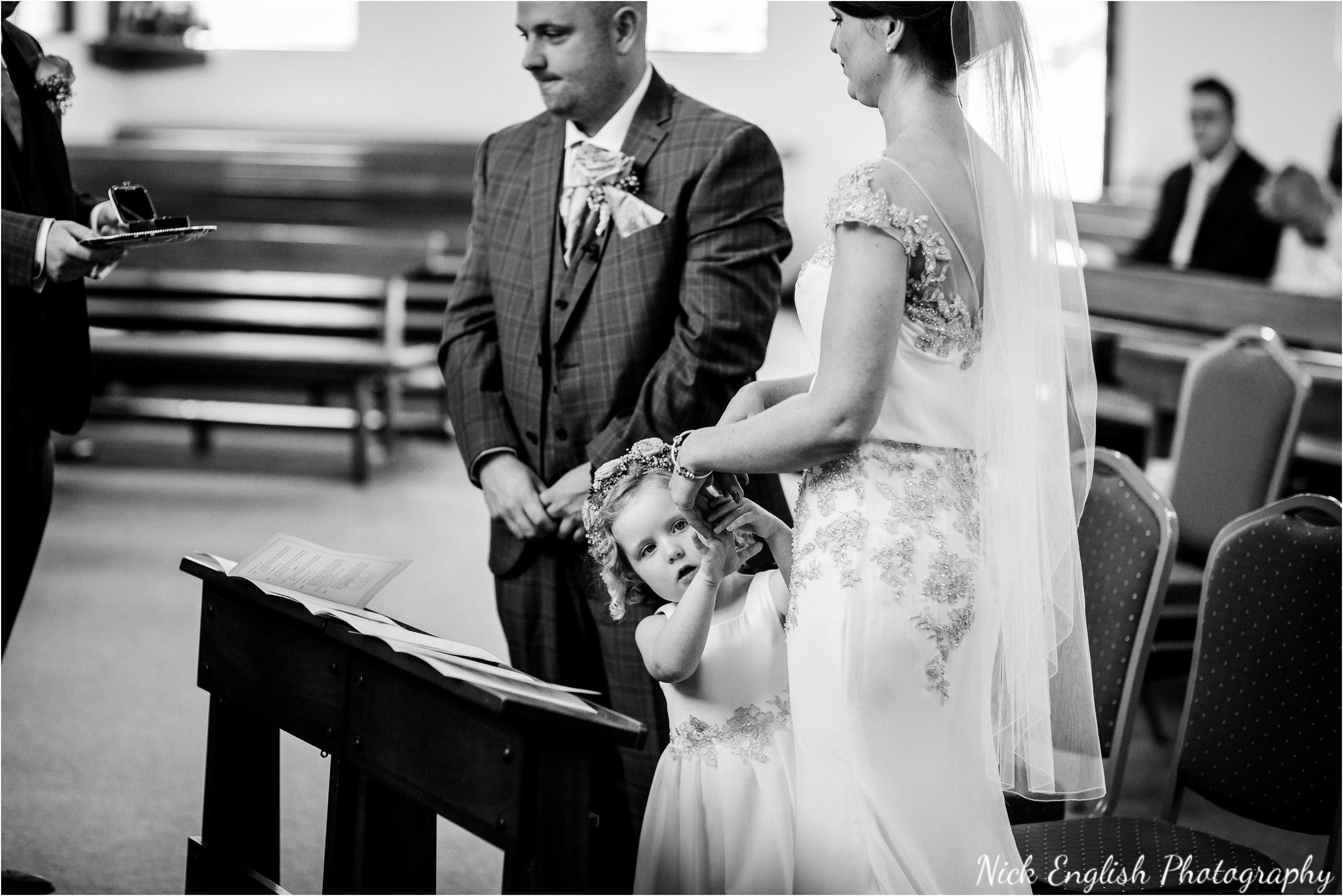Stacey-Ash-Wedding-Photographs-Stanley-House-Preston-Lancashire-66.jpg