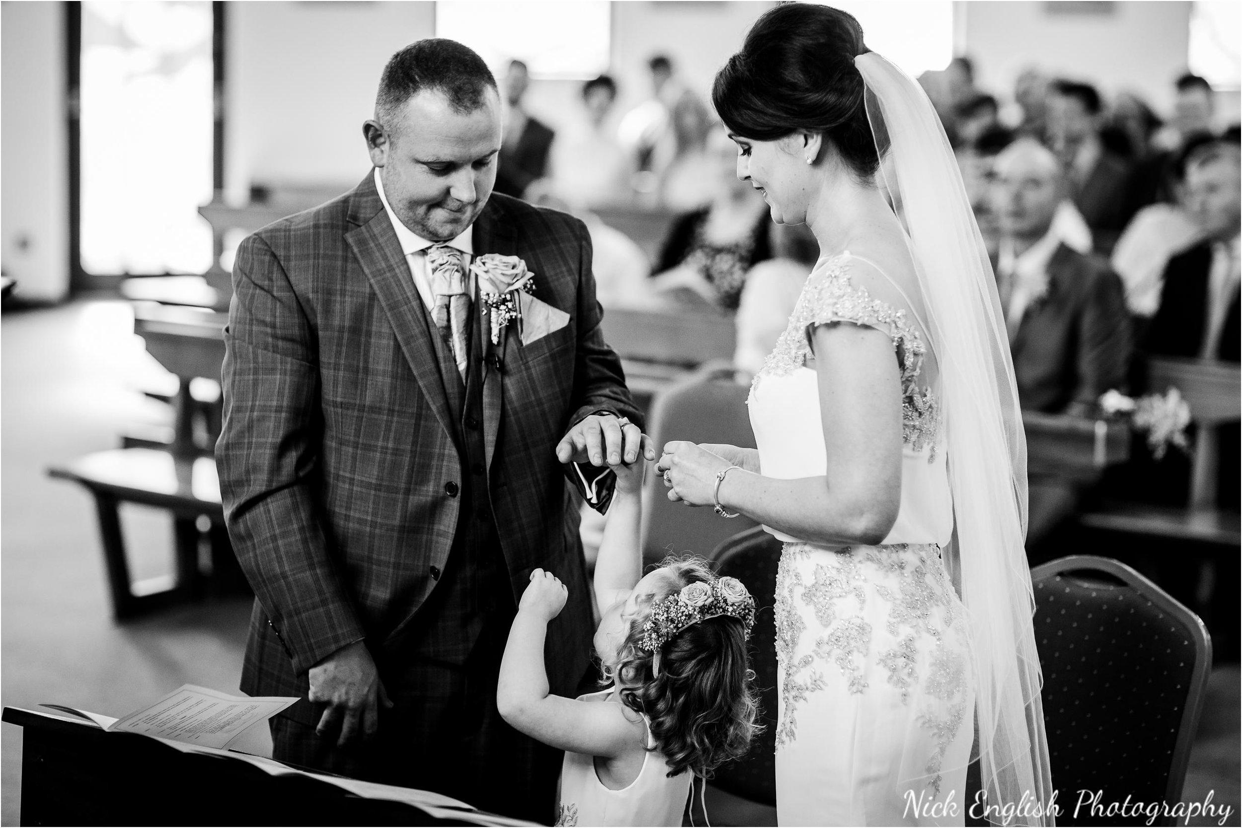 Stacey-Ash-Wedding-Photographs-Stanley-House-Preston-Lancashire-67.jpg