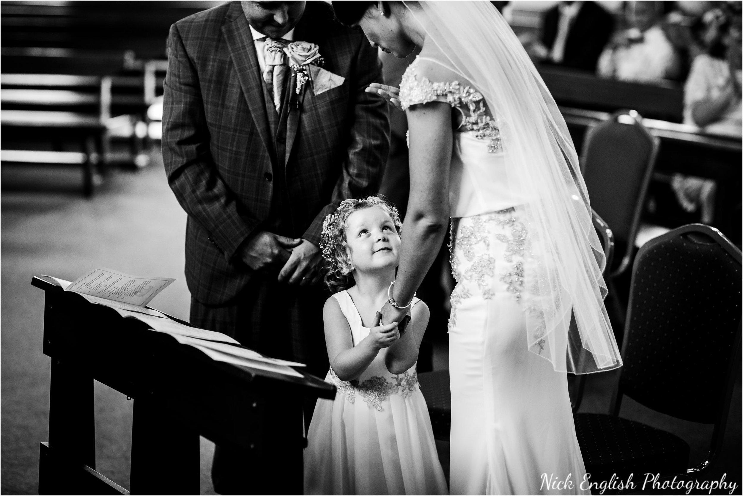 Stacey-Ash-Wedding-Photographs-Stanley-House-Preston-Lancashire-69.jpg