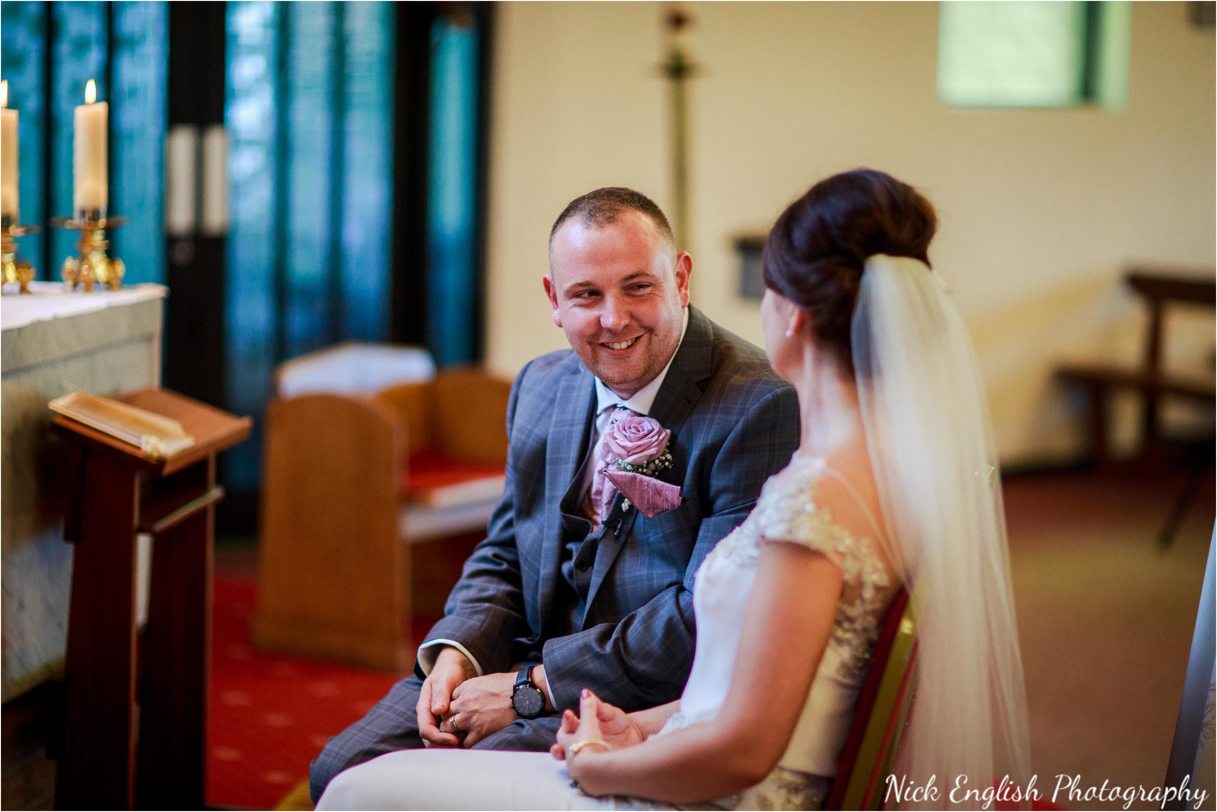 Stacey-Ash-Wedding-Photographs-Stanley-House-Preston-Lancashire-76.jpg