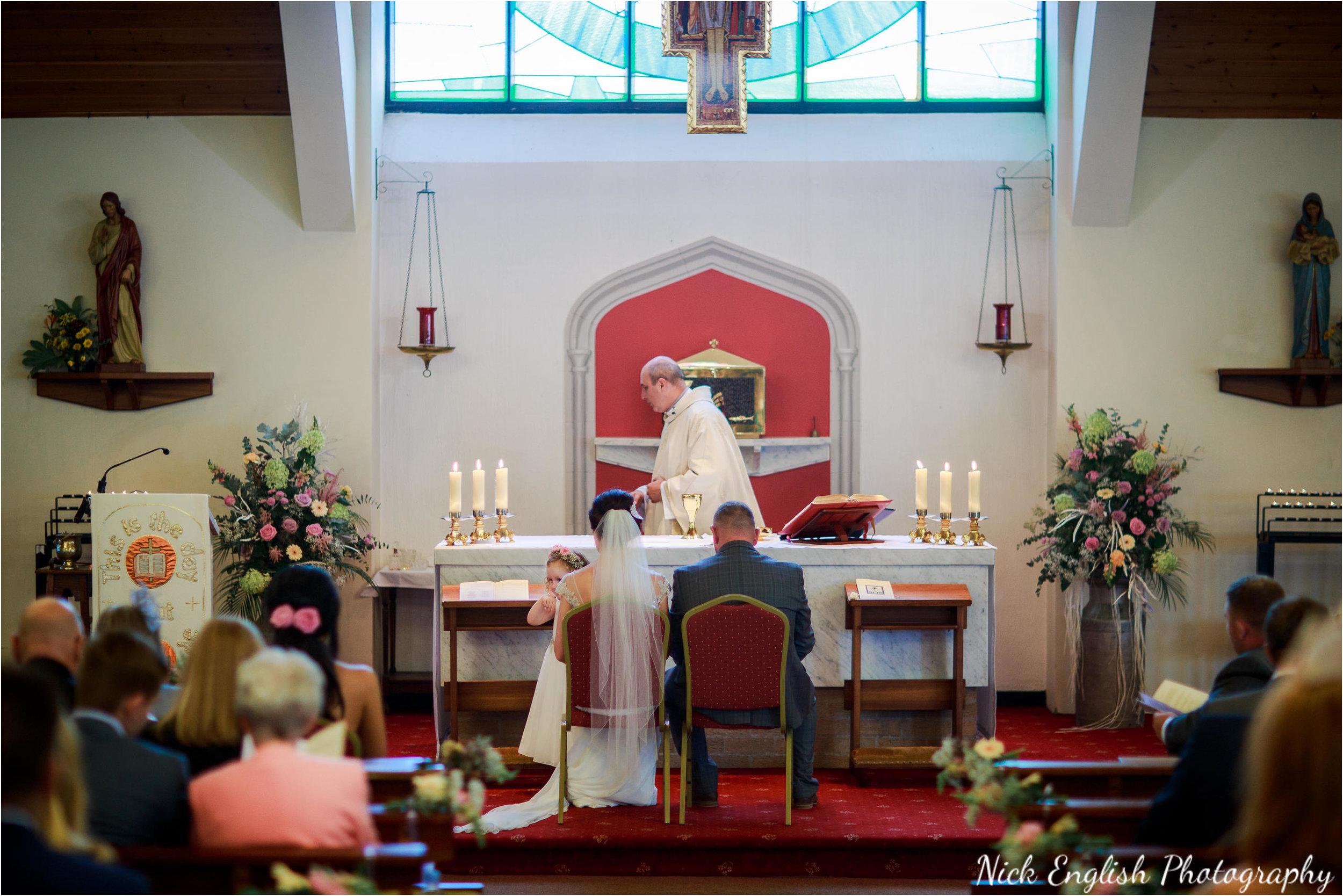 Stacey-Ash-Wedding-Photographs-Stanley-House-Preston-Lancashire-77.jpg