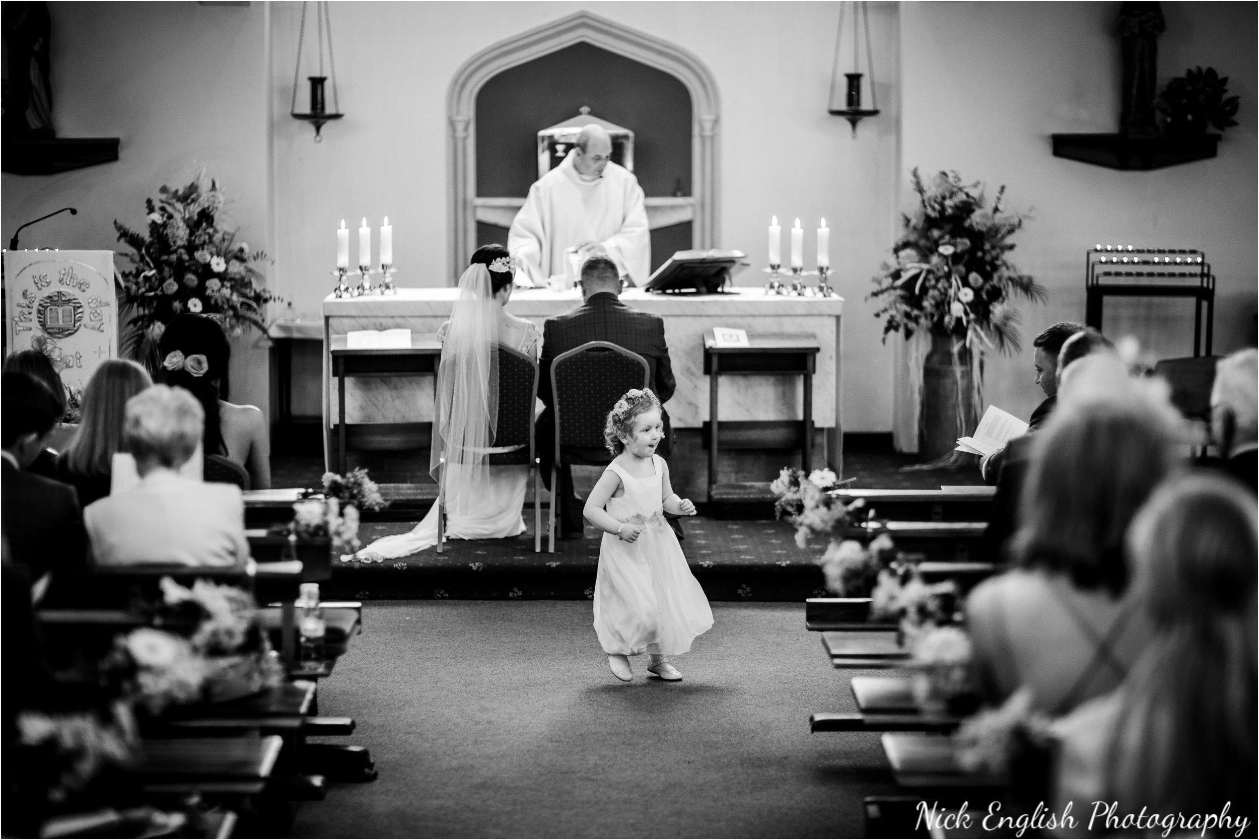 Stacey-Ash-Wedding-Photographs-Stanley-House-Preston-Lancashire-78.jpg