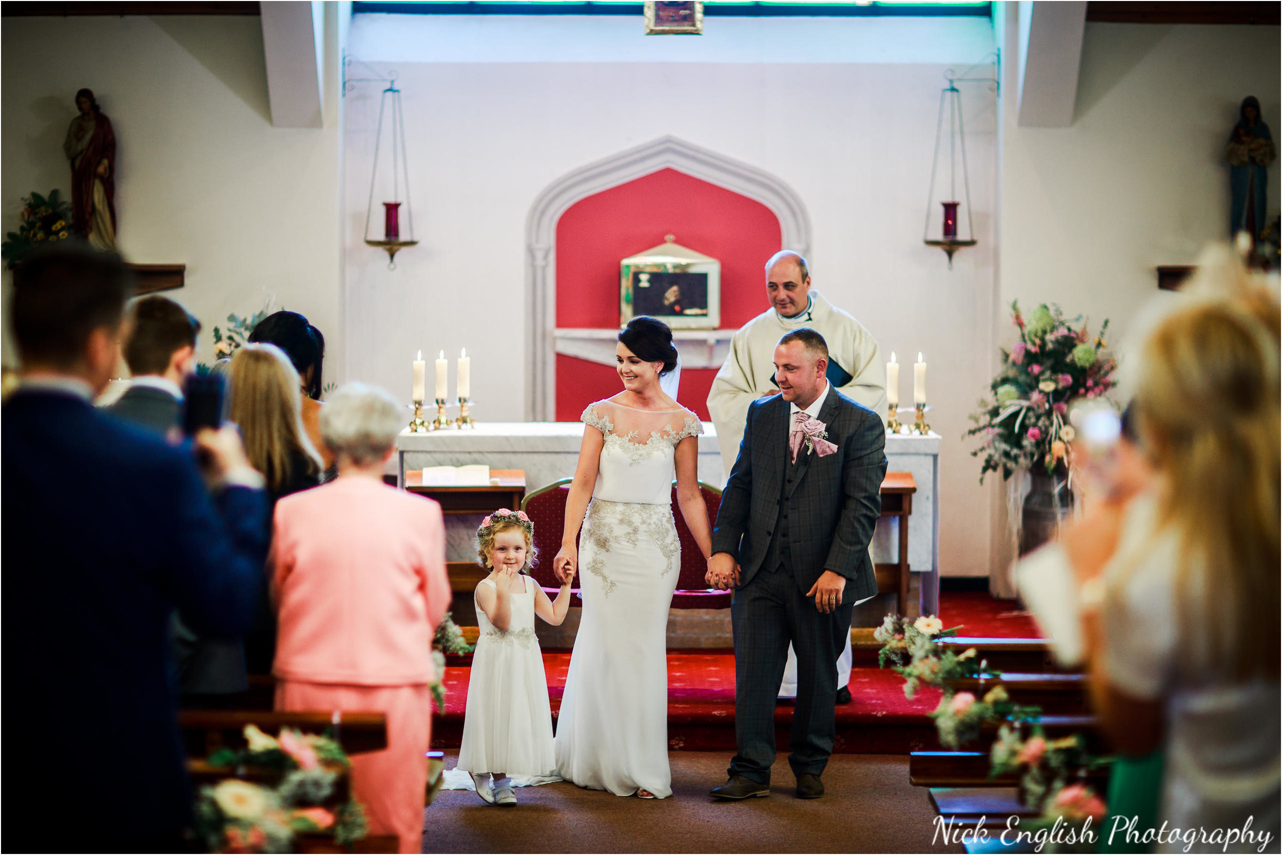 Stacey-Ash-Wedding-Photographs-Stanley-House-Preston-Lancashire-79.jpg