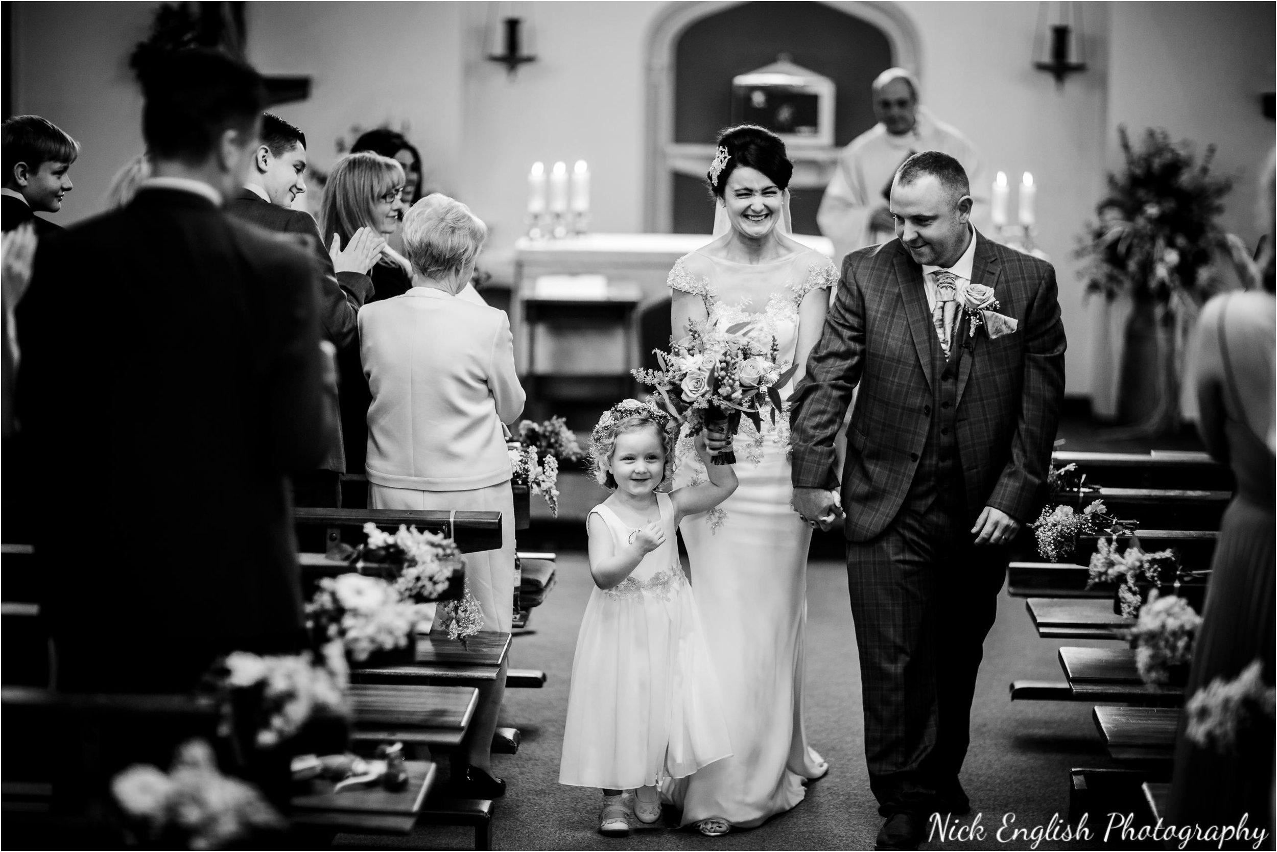 Stacey-Ash-Wedding-Photographs-Stanley-House-Preston-Lancashire-81.jpg