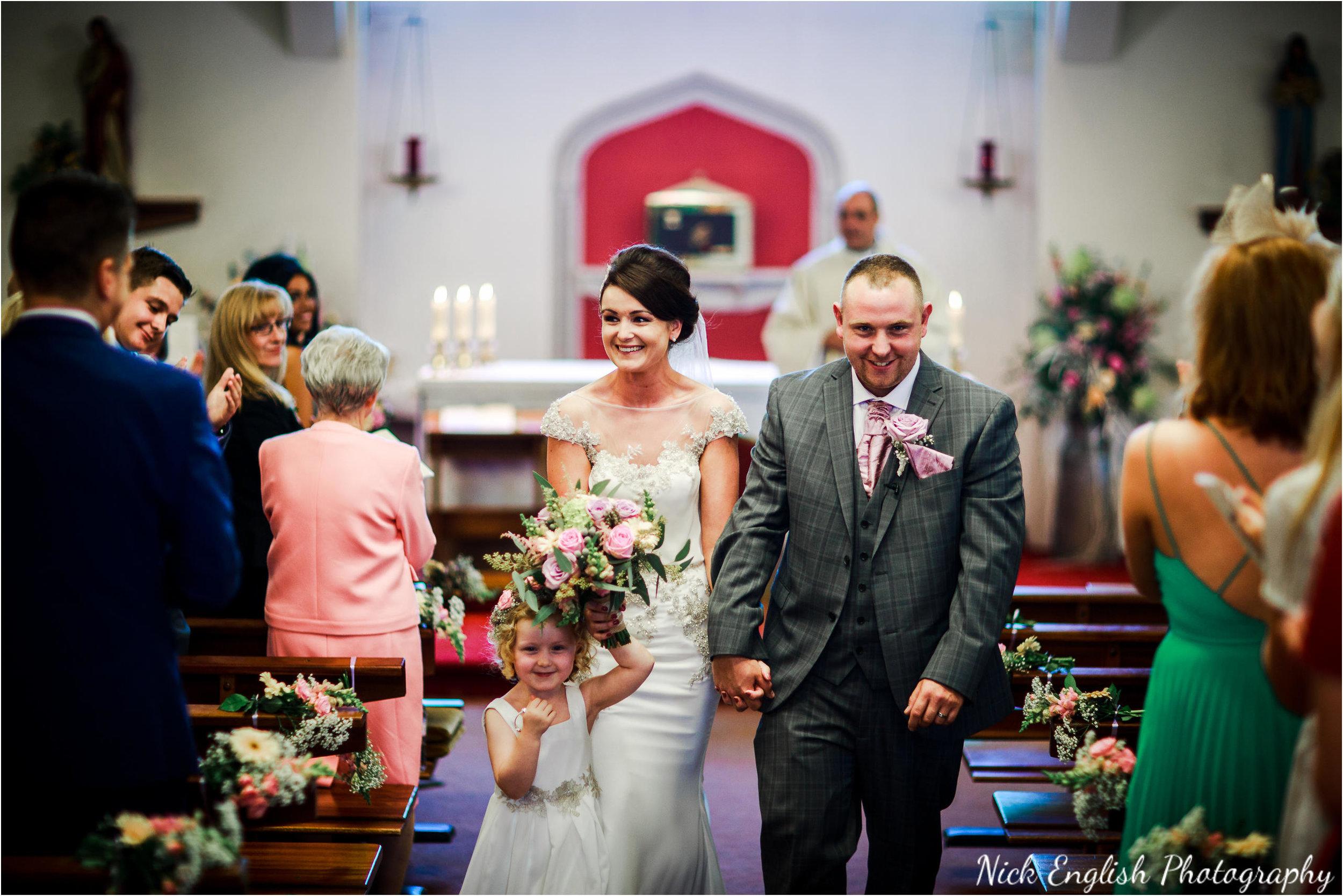 Stacey-Ash-Wedding-Photographs-Stanley-House-Preston-Lancashire-82.jpg