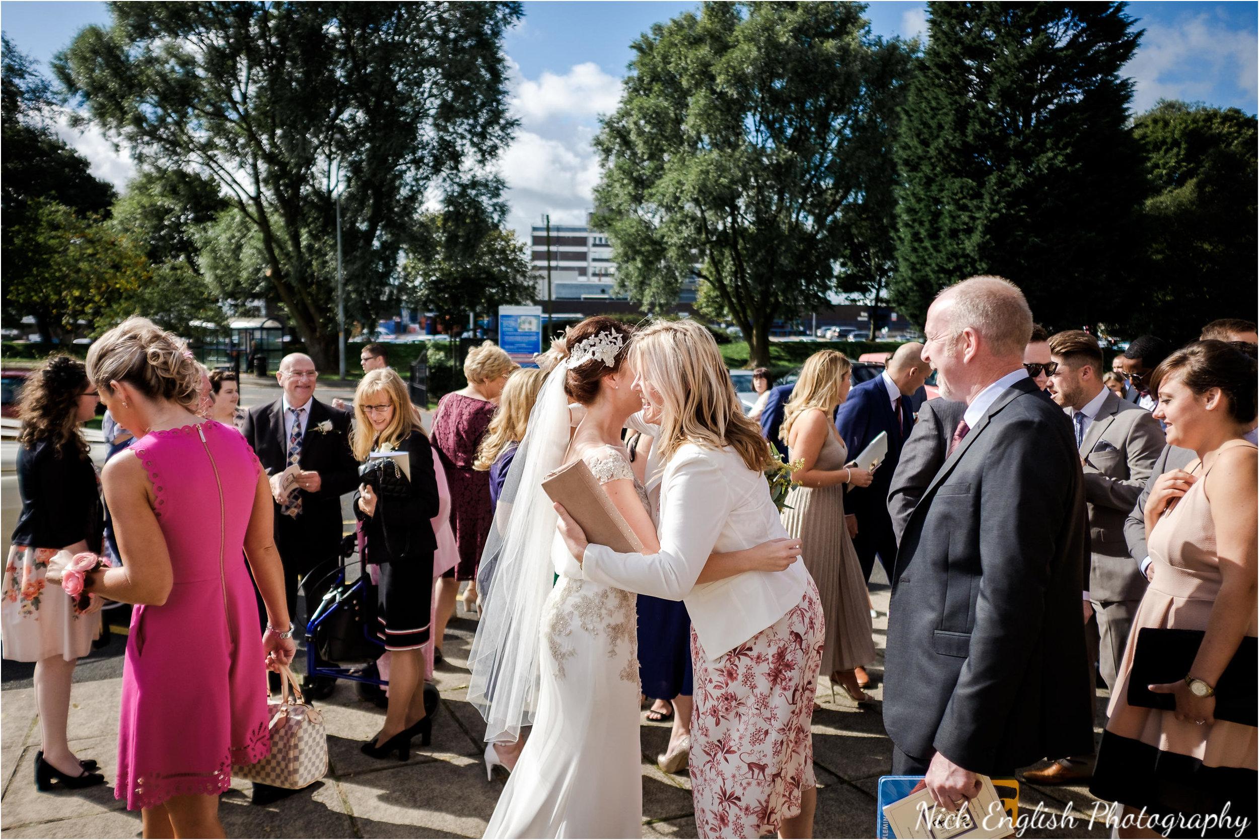 Stacey-Ash-Wedding-Photographs-Stanley-House-Preston-Lancashire-85.jpg
