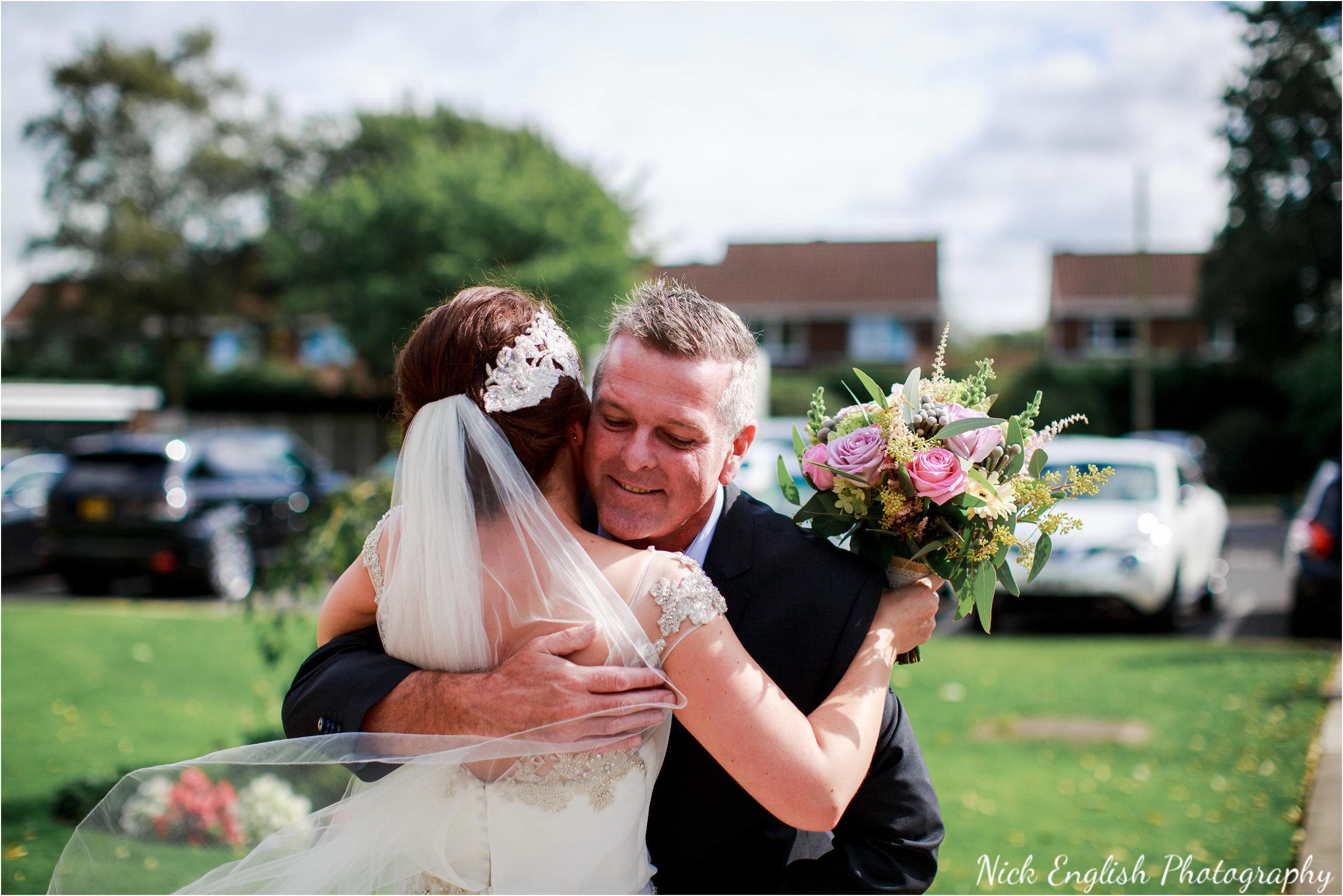 Stacey-Ash-Wedding-Photographs-Stanley-House-Preston-Lancashire-86.jpg