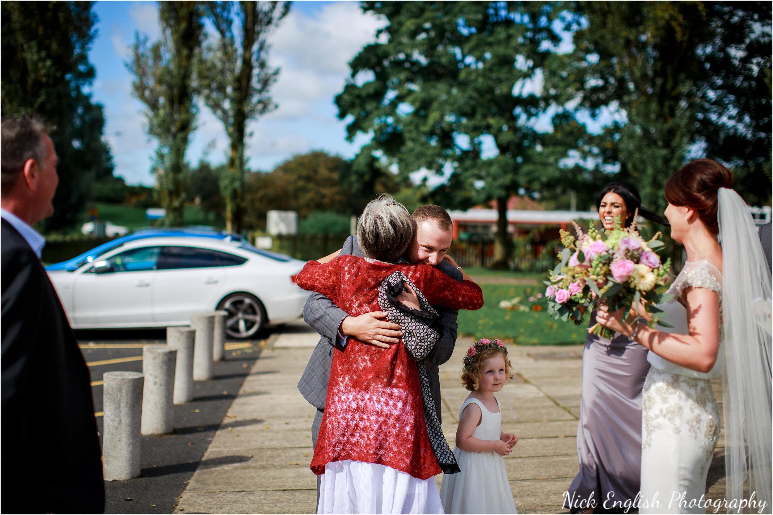 Stacey-Ash-Wedding-Photographs-Stanley-House-Preston-Lancashire-87.jpg