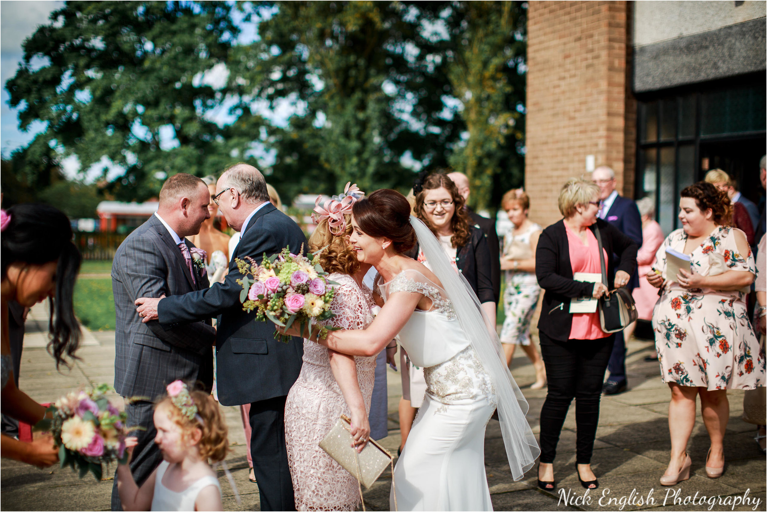 Stacey-Ash-Wedding-Photographs-Stanley-House-Preston-Lancashire-88.jpg