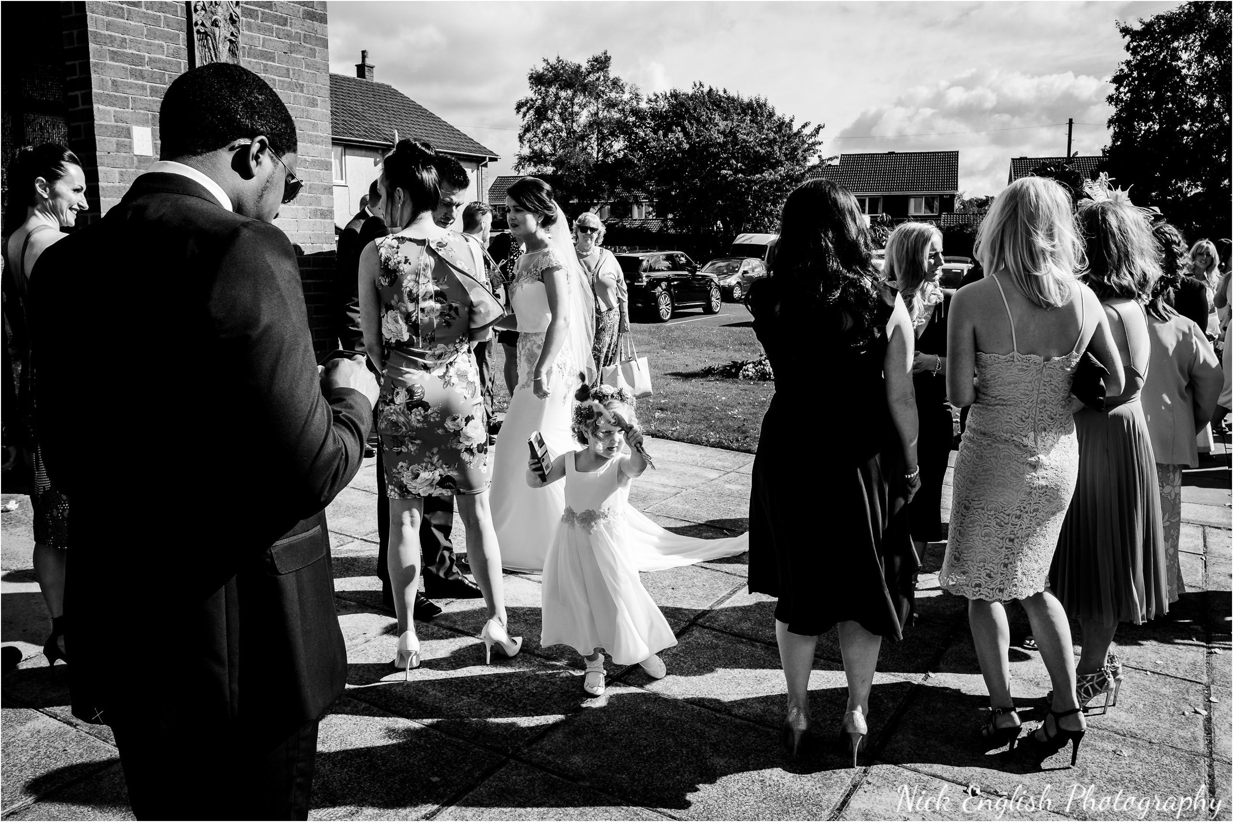 Stacey-Ash-Wedding-Photographs-Stanley-House-Preston-Lancashire-91.jpg