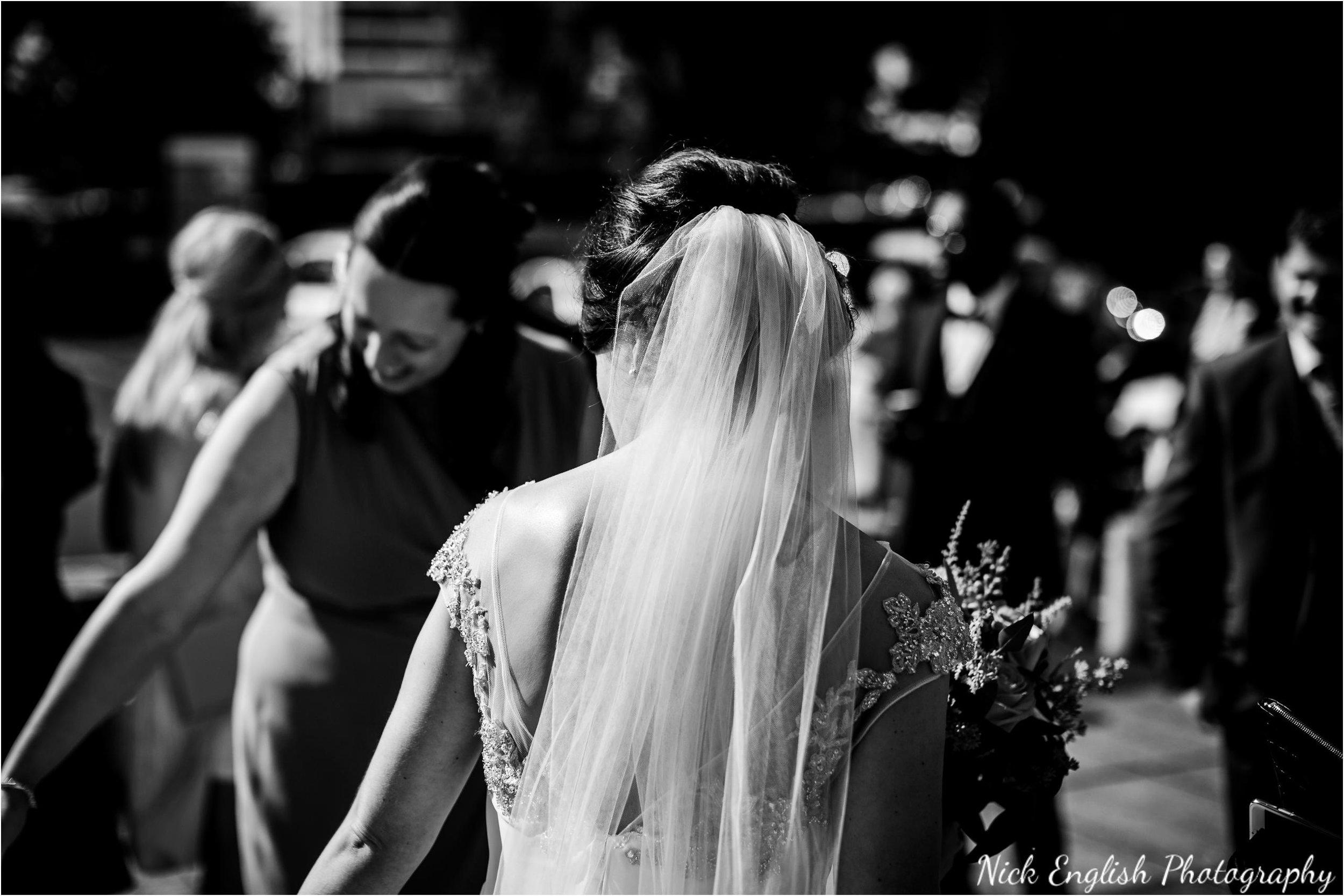 Stacey-Ash-Wedding-Photographs-Stanley-House-Preston-Lancashire-92.jpg