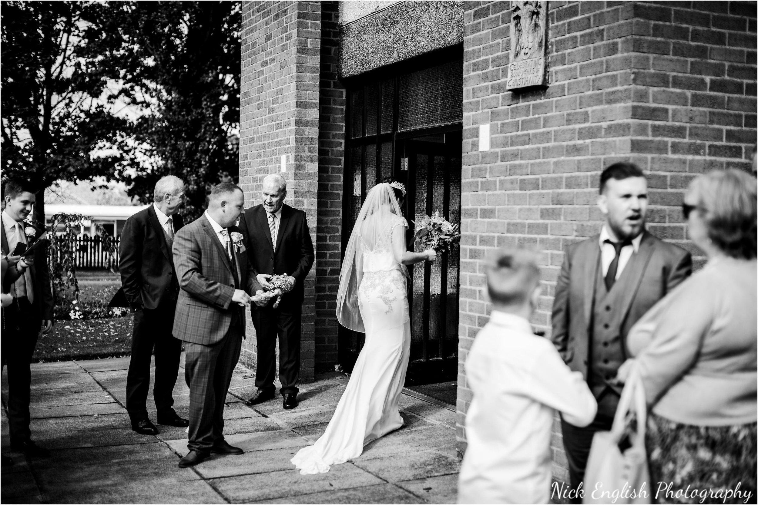 Stacey-Ash-Wedding-Photographs-Stanley-House-Preston-Lancashire-93.jpg