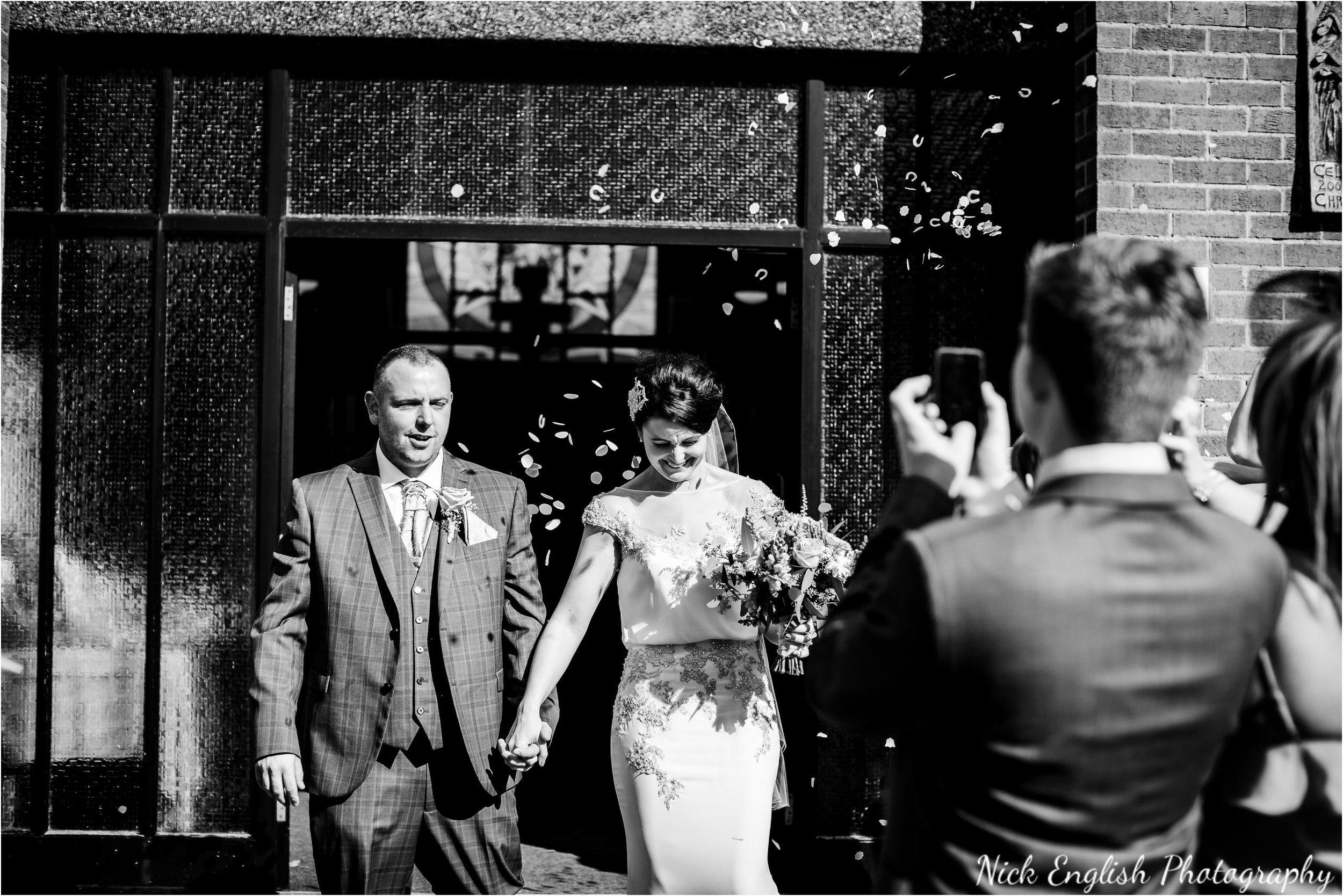 Stacey-Ash-Wedding-Photographs-Stanley-House-Preston-Lancashire-94.jpg