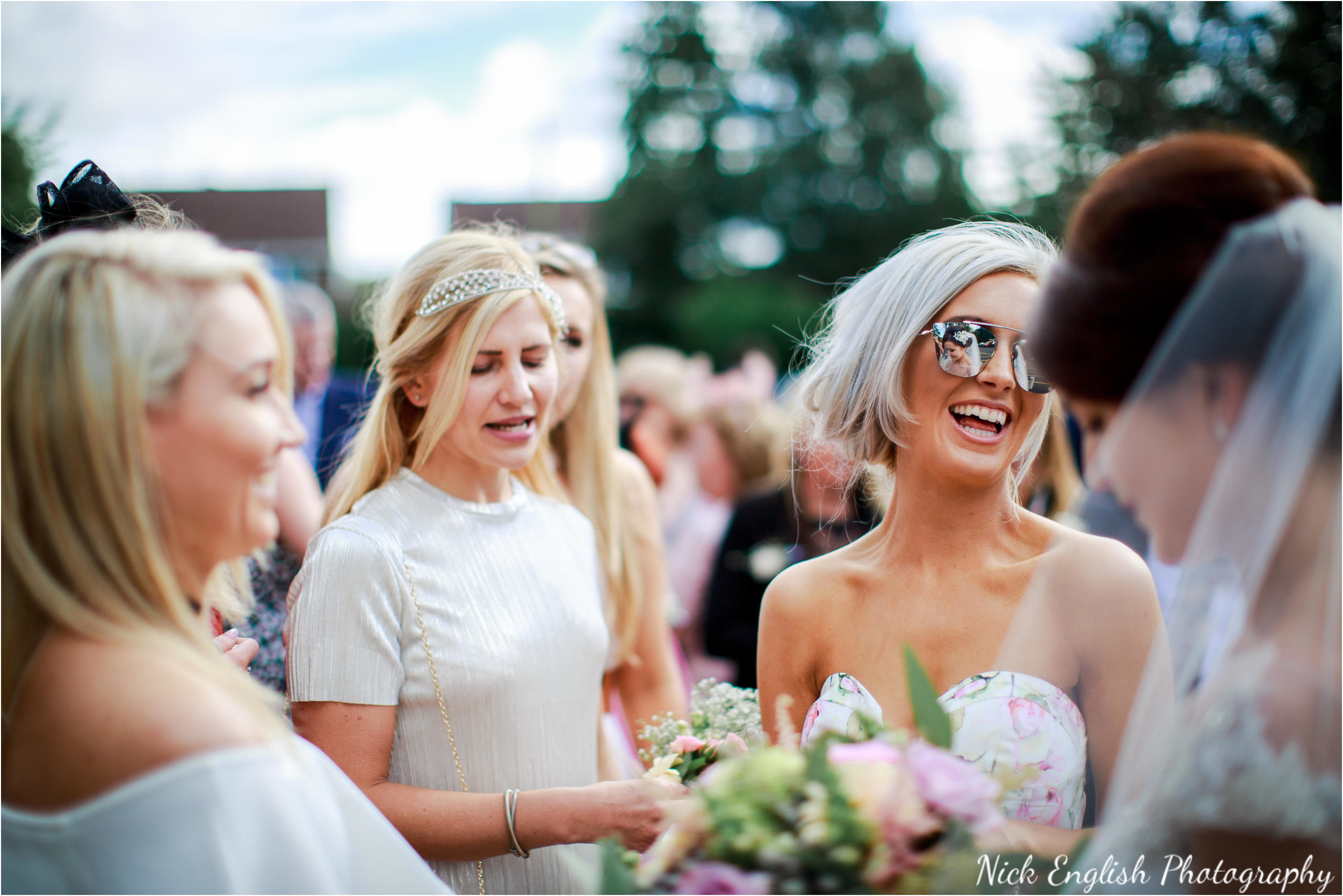 Stacey-Ash-Wedding-Photographs-Stanley-House-Preston-Lancashire-96.jpg