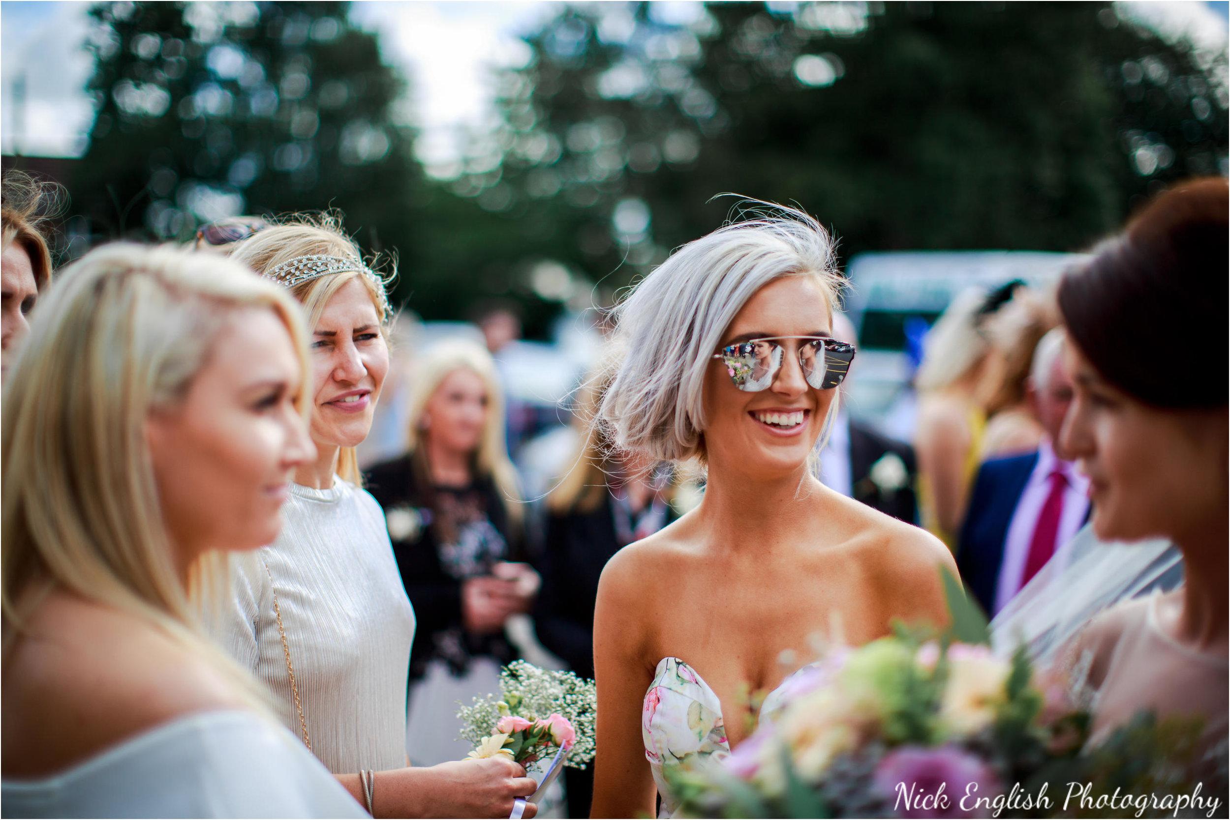 Stacey-Ash-Wedding-Photographs-Stanley-House-Preston-Lancashire-95.jpg